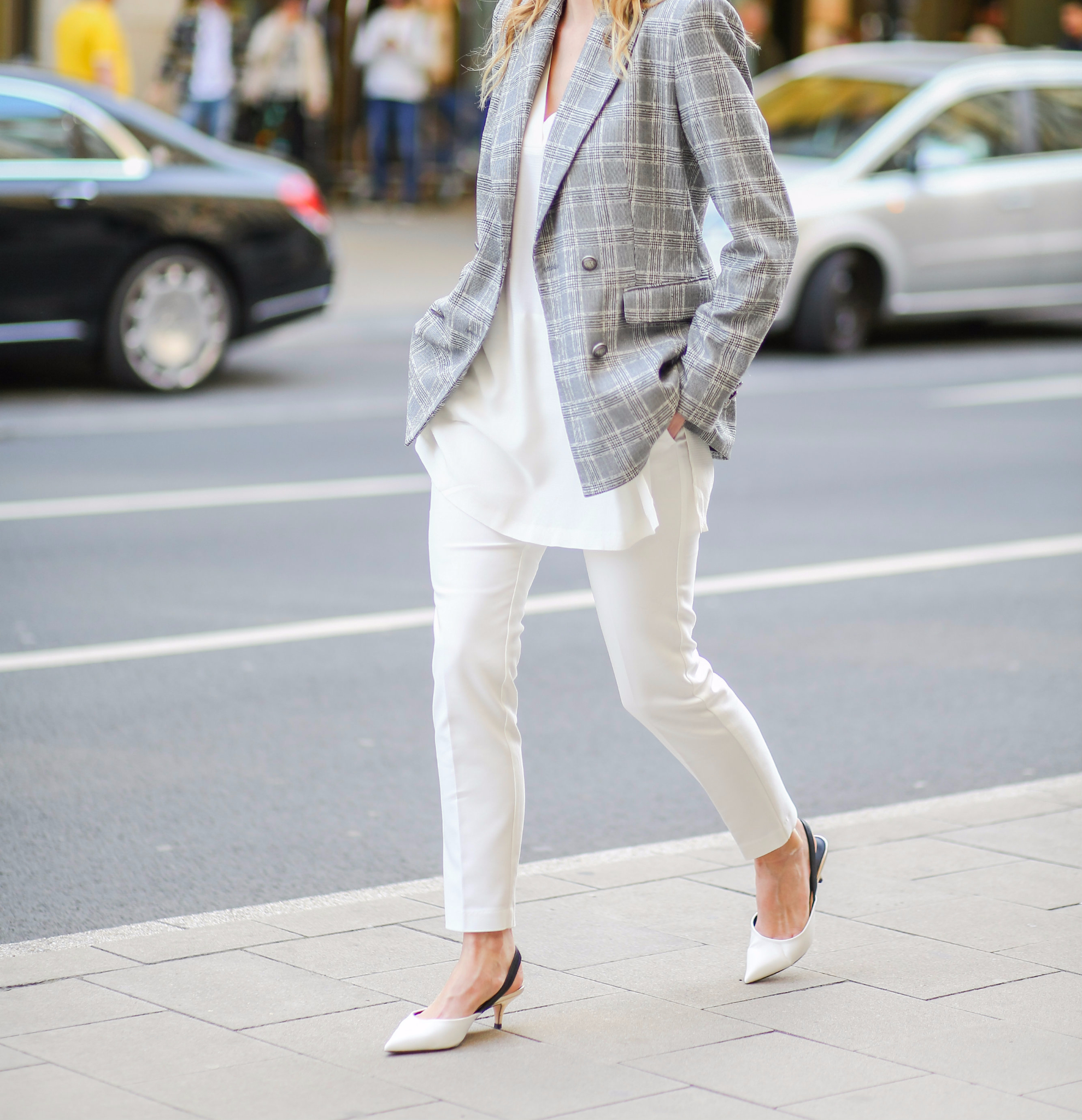MOD-by-Monique-Fashion-Looks-White-and-checked-4-1
