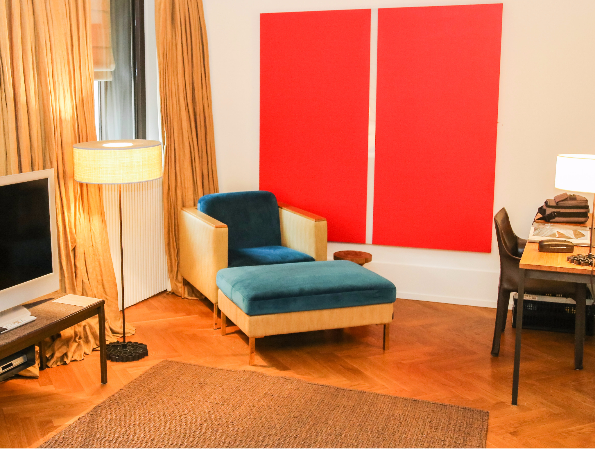 MOD-by-Monique-Lifestyle-Travel-Cortiina-Hotel-Munich-4-1