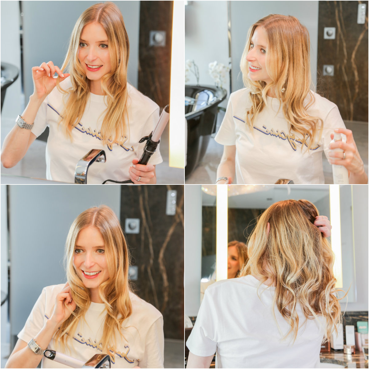 MOD-by-Monique-Beauty-Hair-Tutorial-Everyday-hair-14-collage-2