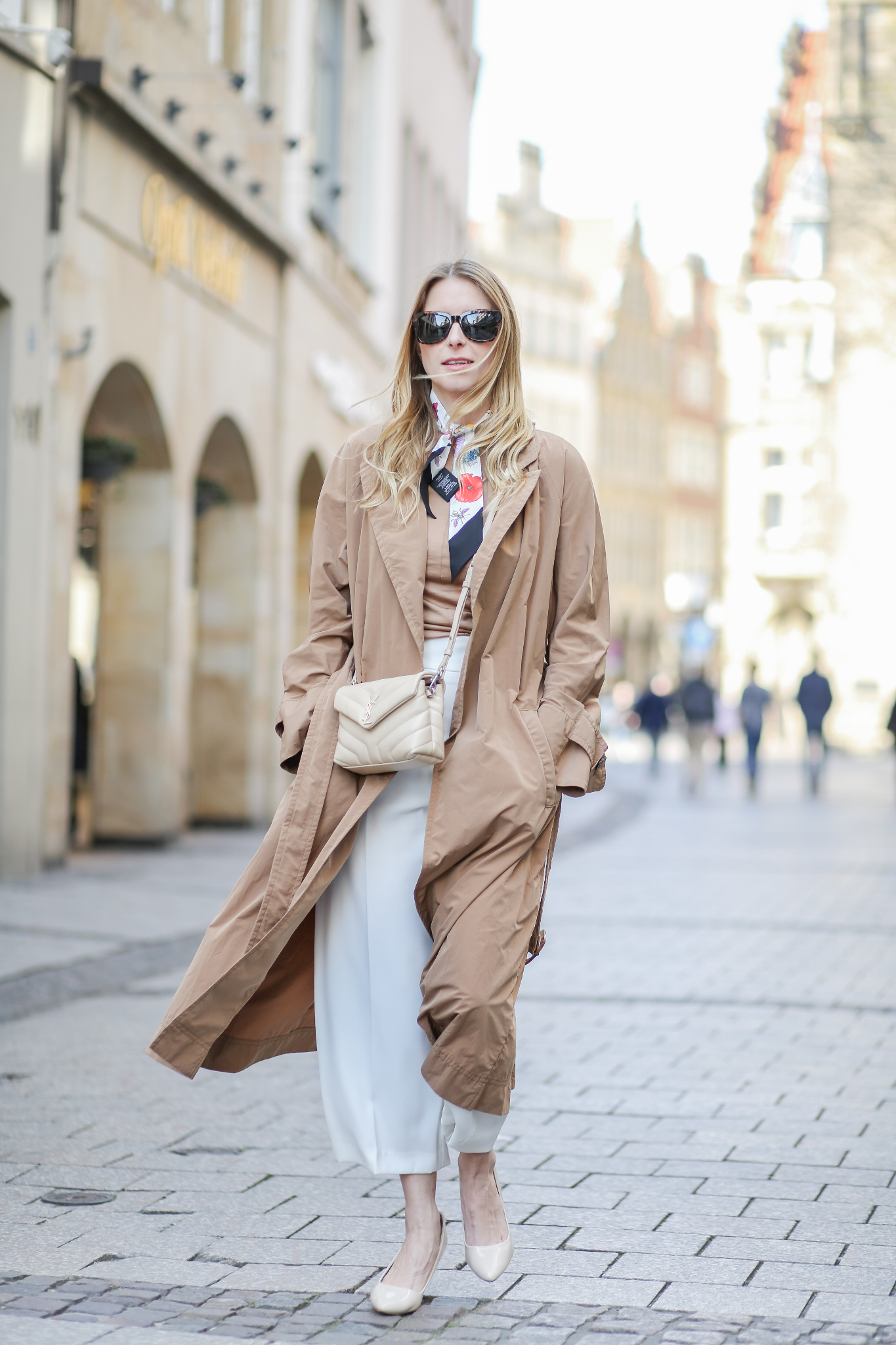 MOD-by-Monique-Fashion-Looks-The-perfect-Trench-2