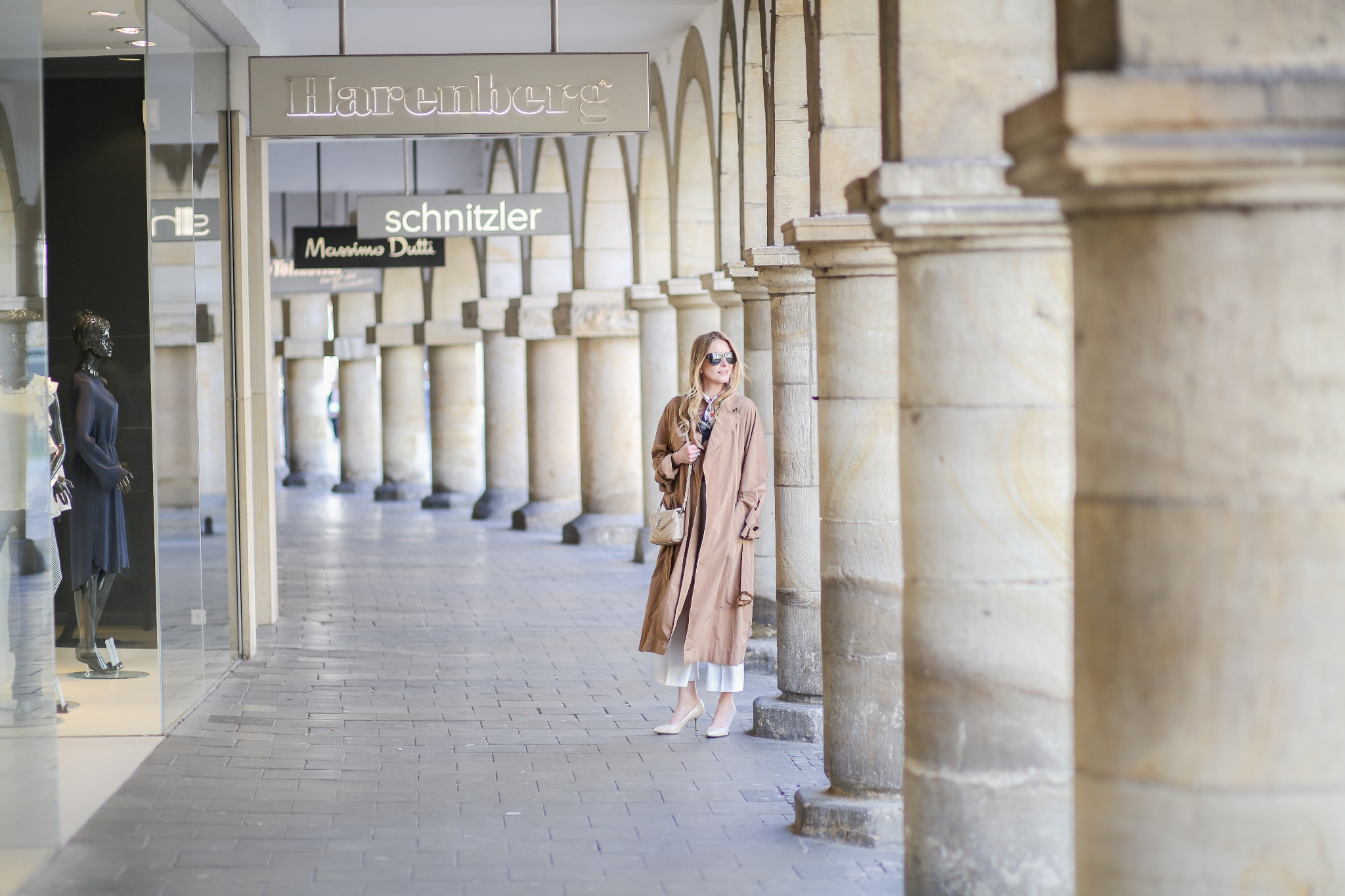 MOD-by-Monique-Fashion-Looks-The-perfect-Trench-4