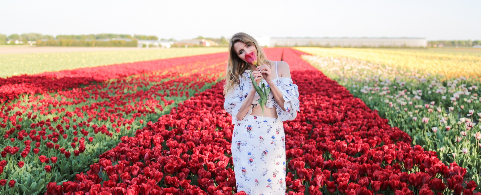 MOD-by-Monique-Fashion-Looks-Tulip-Field-May-2018