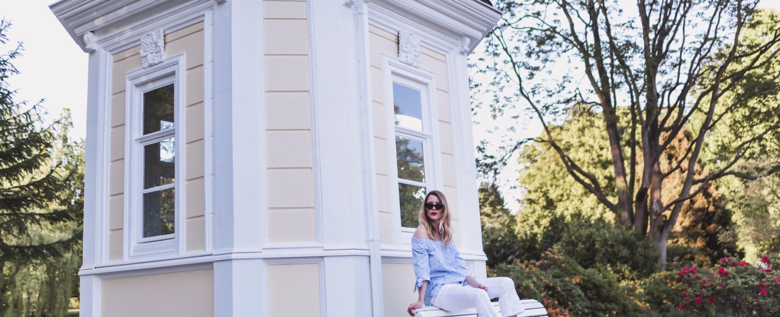 MOD-by-Monique-Fashion-Looks-Gr8ful-Fashion-May-2018-17