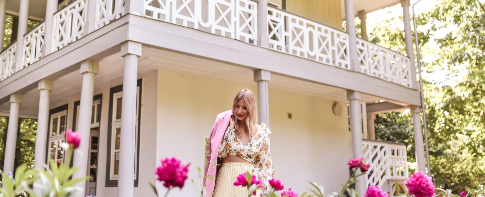 MOD-by-Monique-Fashion-Looks-Zimmermann-Estila-Snazzy