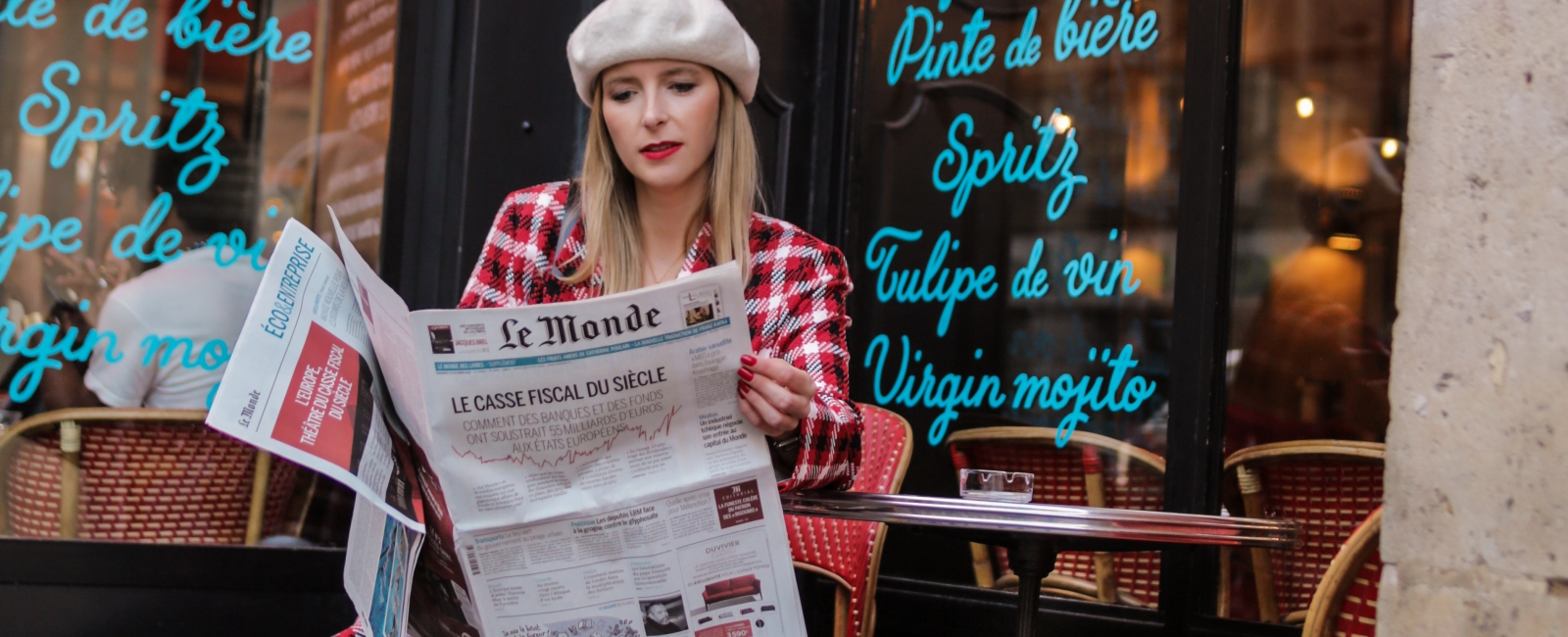 MOD-by-Monique-Fashion-Looks-Paris-Double-Tartan-10