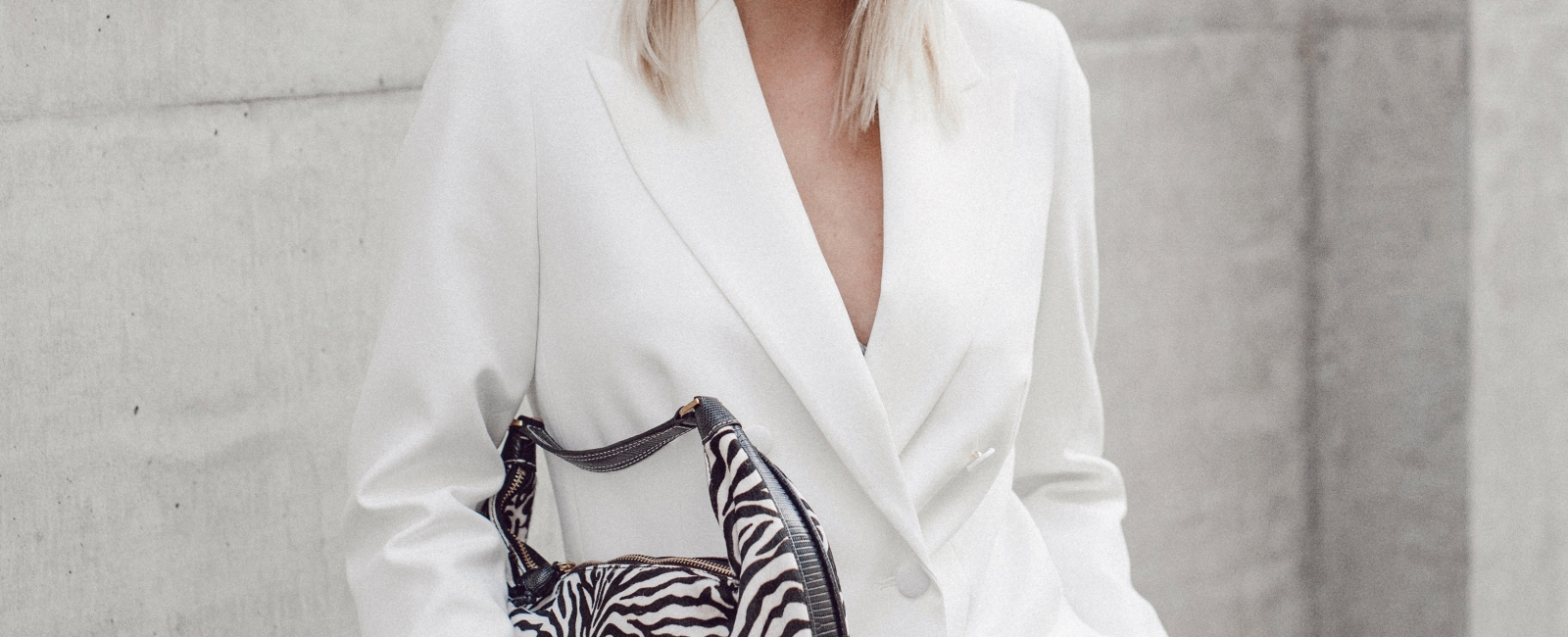 MOD-by-Monique-Fashion-Looks-SS2020-Zebra-Staud-2