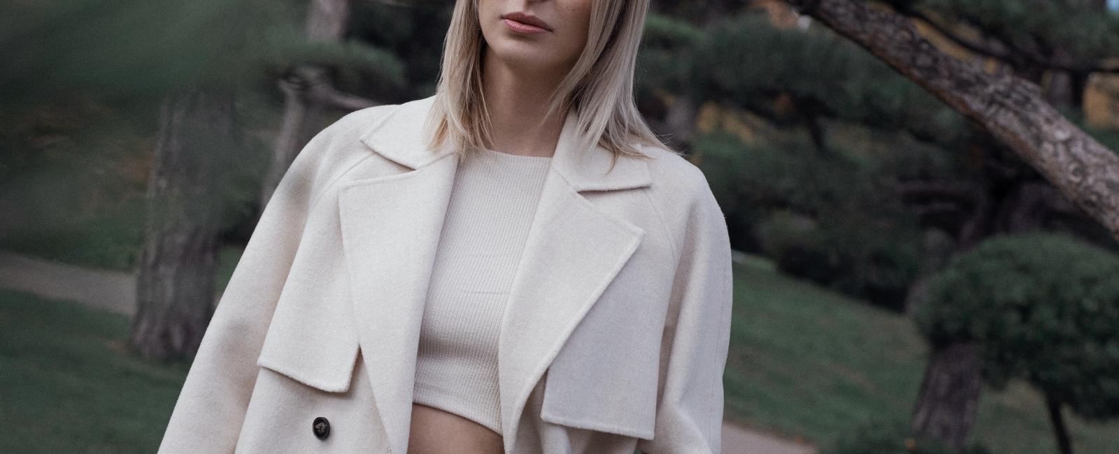 Marella-MOD-by-Monique-Wool-Coat-Nov-2020