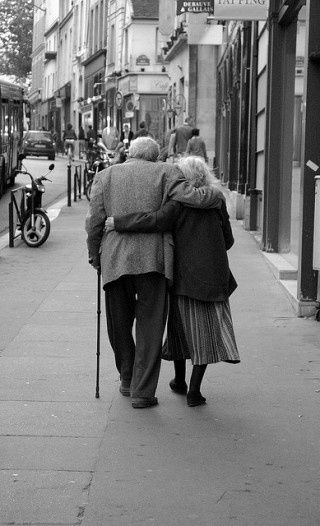 Love_Old_Couple_Valentines_Day