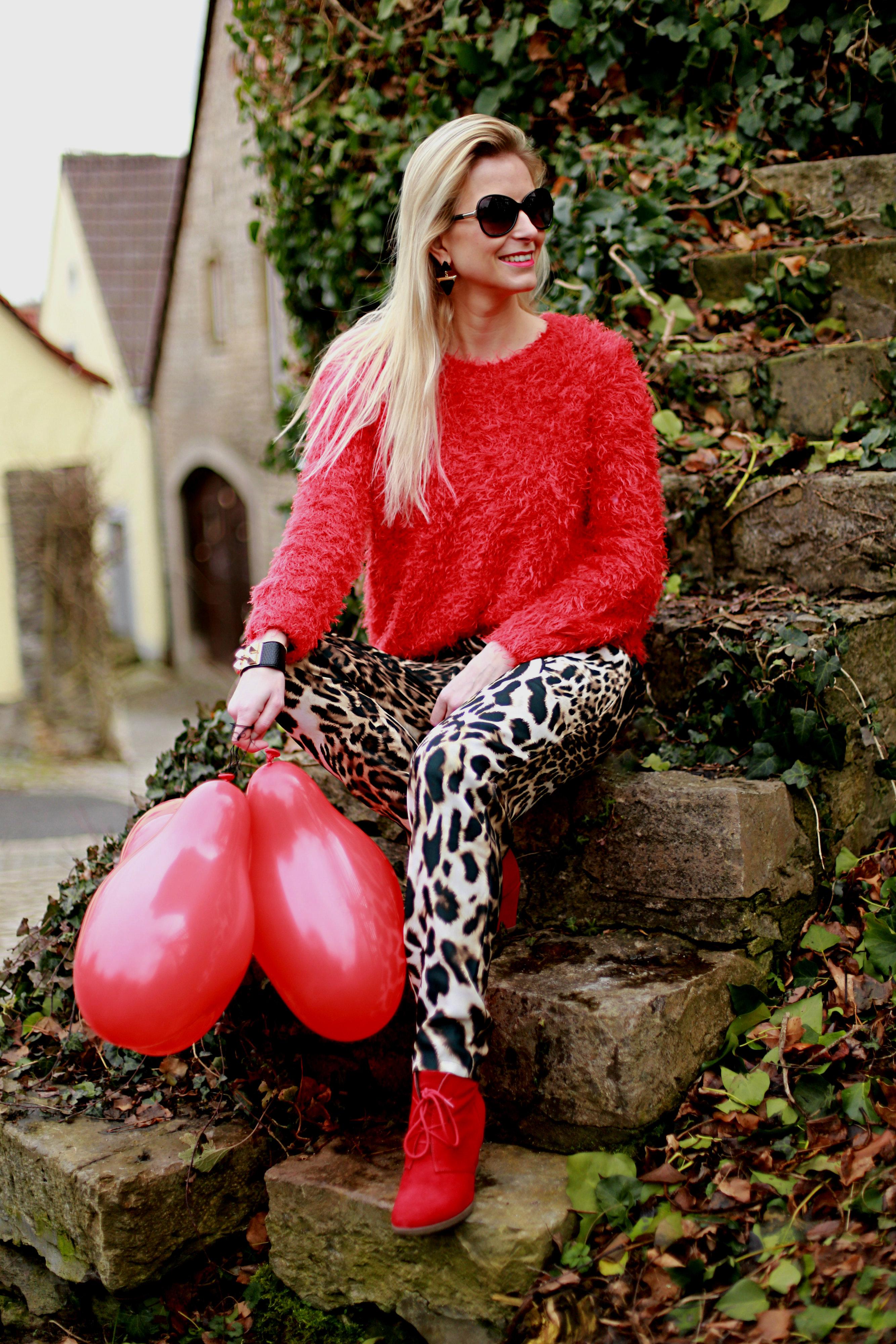 Valentines_Day_Love_Fashion (7)