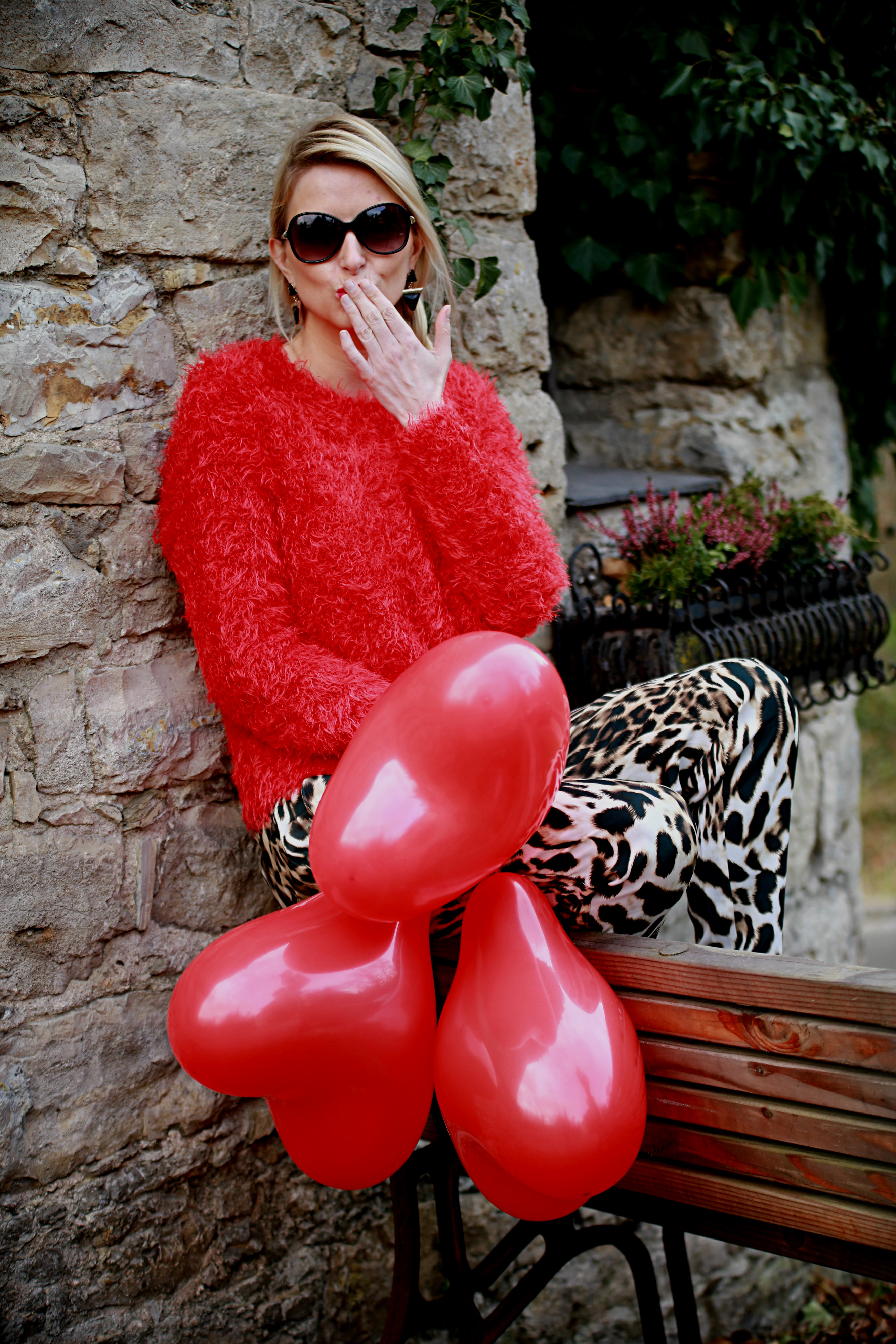 Valentines_Day_Love_Fashion (8)