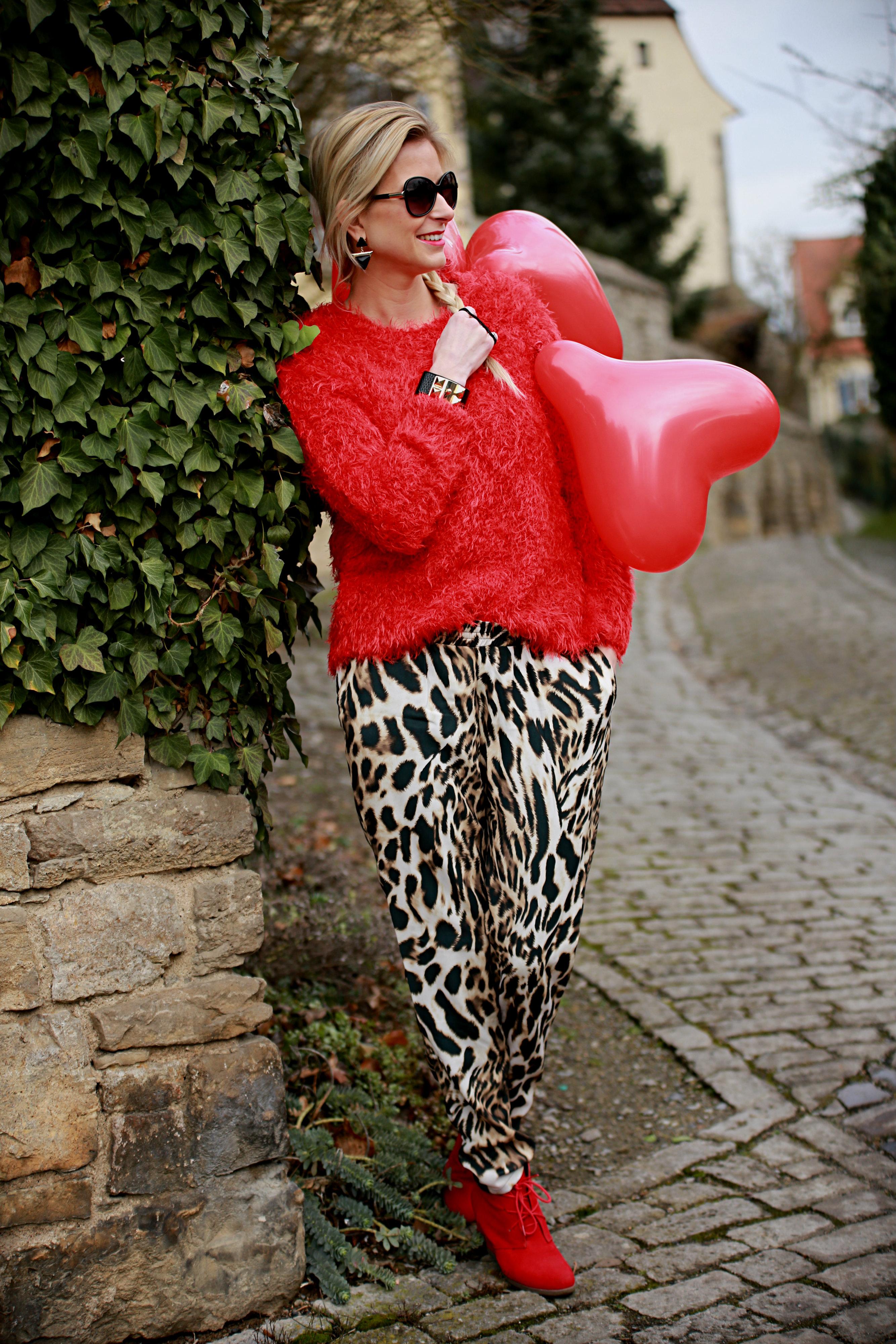 Valentines_Day_Love_Fashion (9)