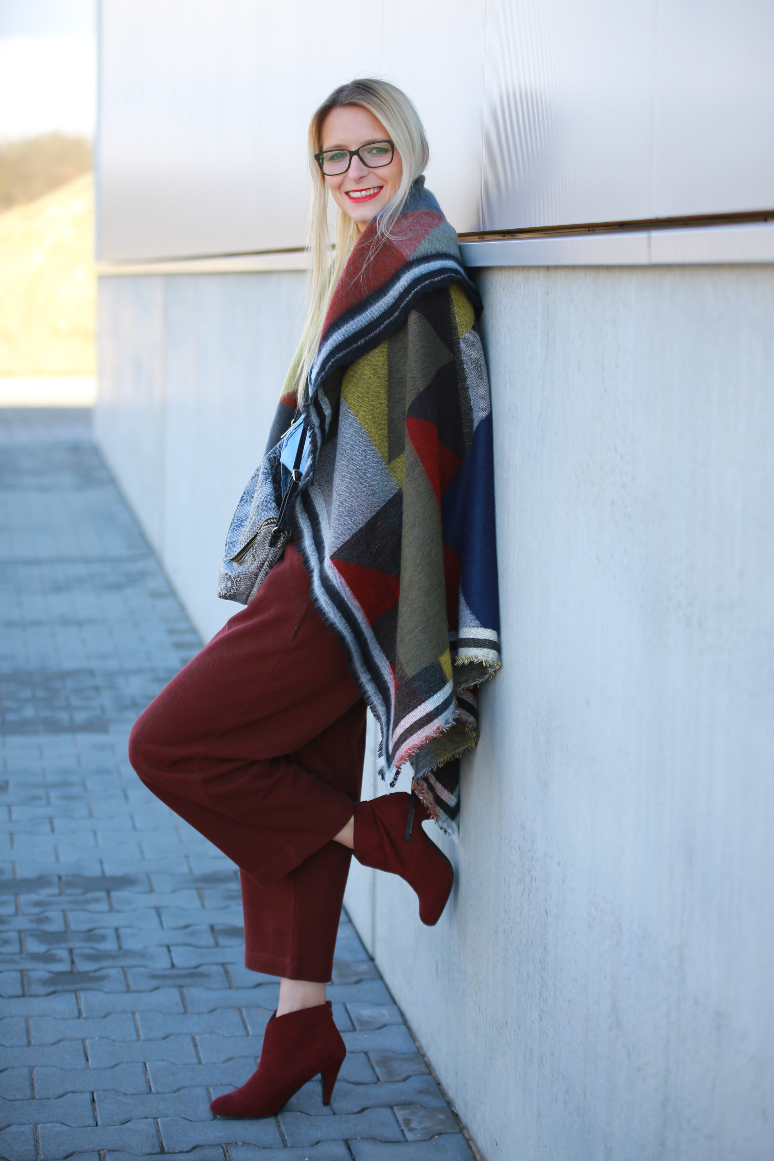 All_Wrapped_Up-Fashion (9)