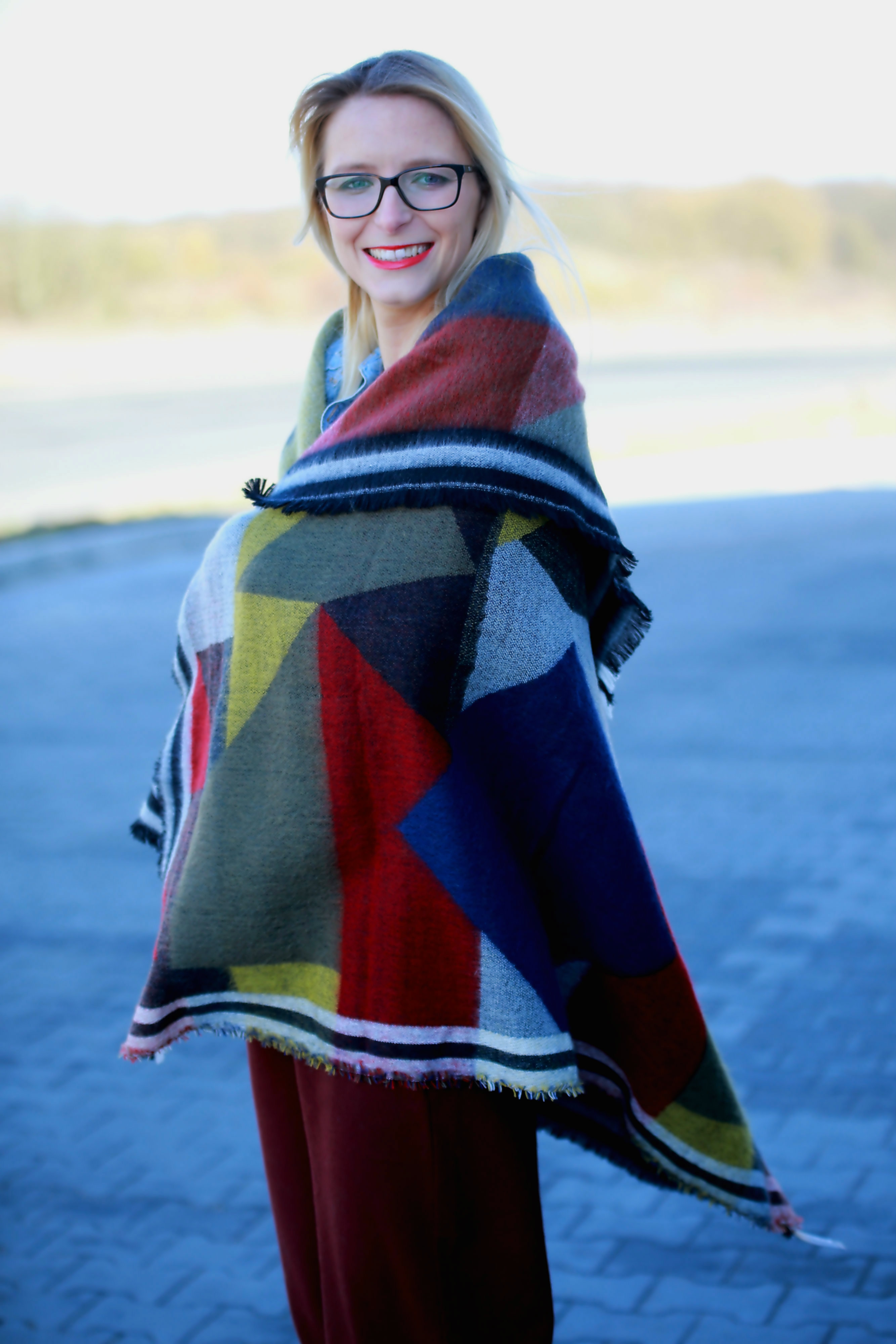 All_Wrapped_Up_Fashion (5)
