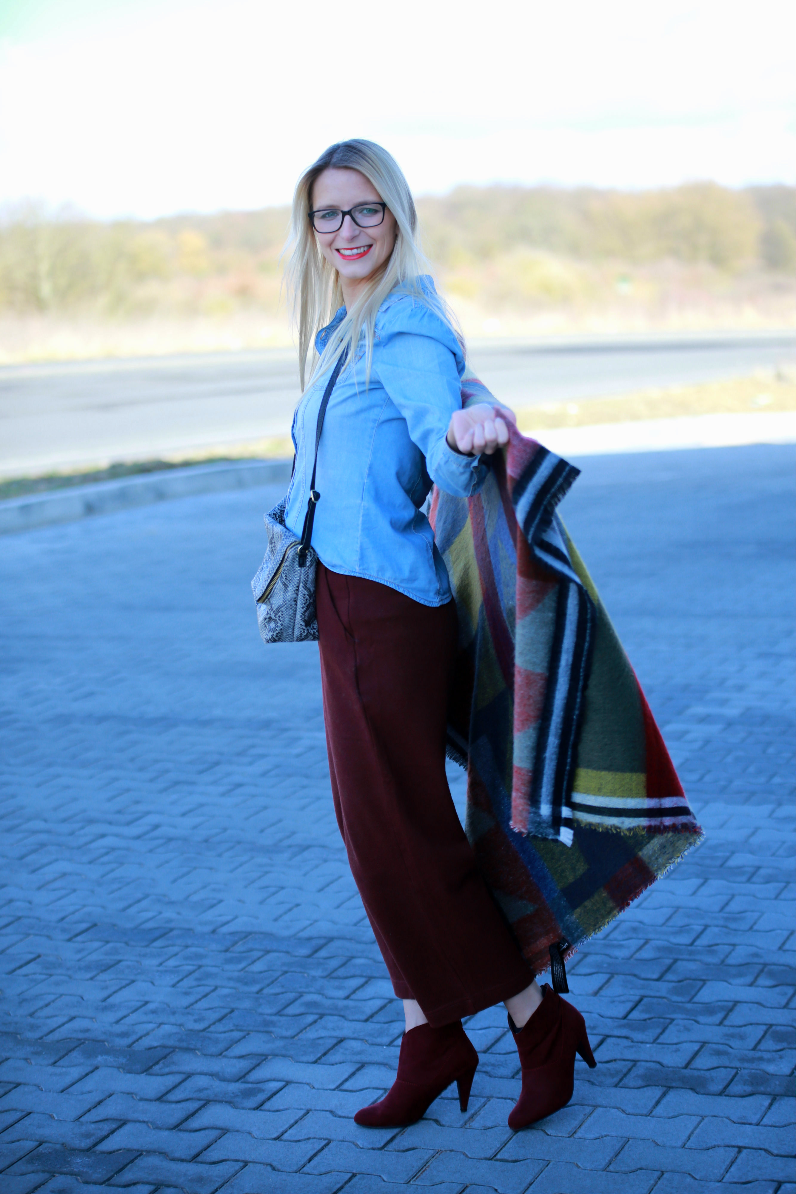 All_Wrapped_Up_Fashion (6)