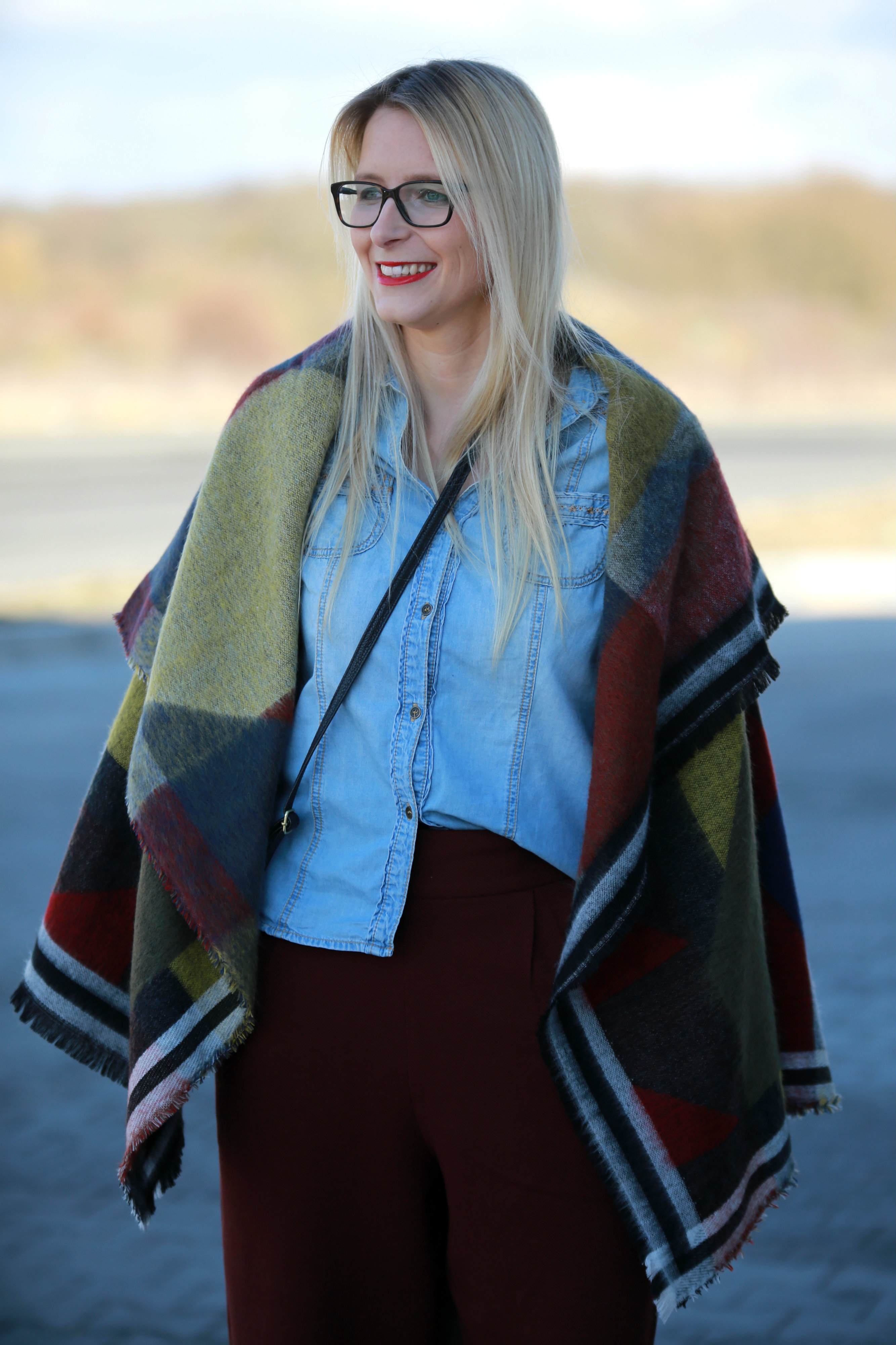 All_Wrapped_Up_Fashion