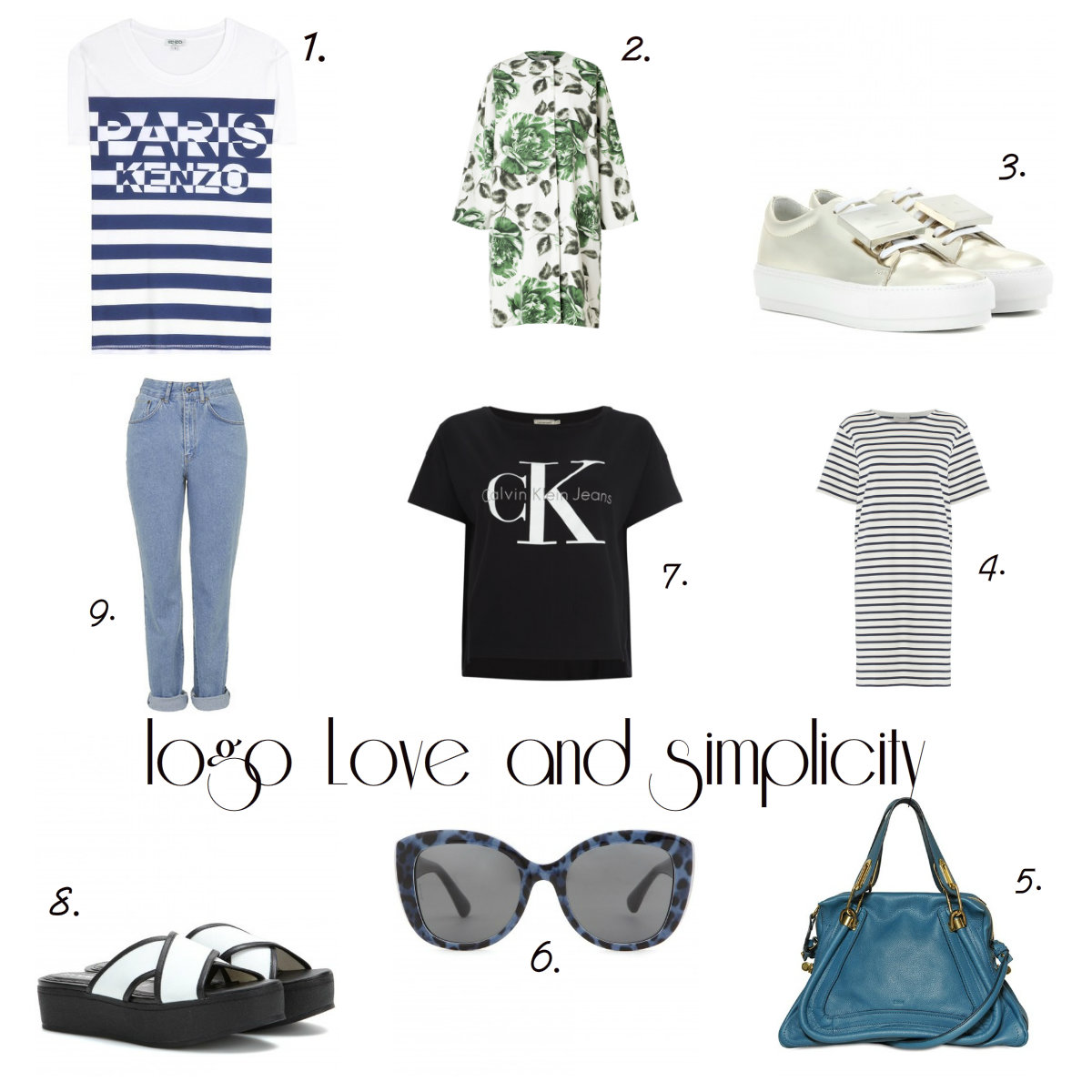 Fashion_Outfit_Wishlist_Week