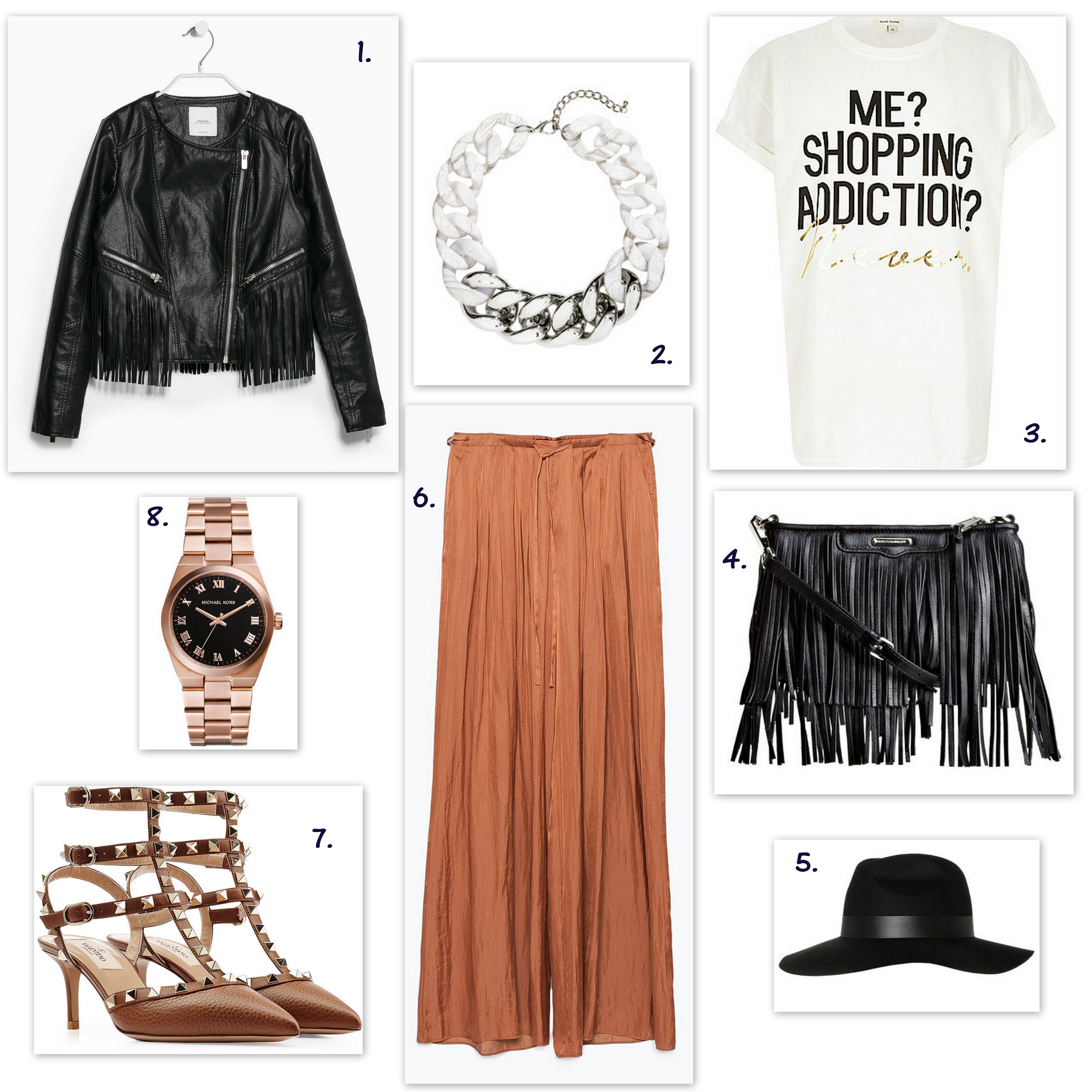 Fashion_Shopping_Collage_Wishlist_Week_12