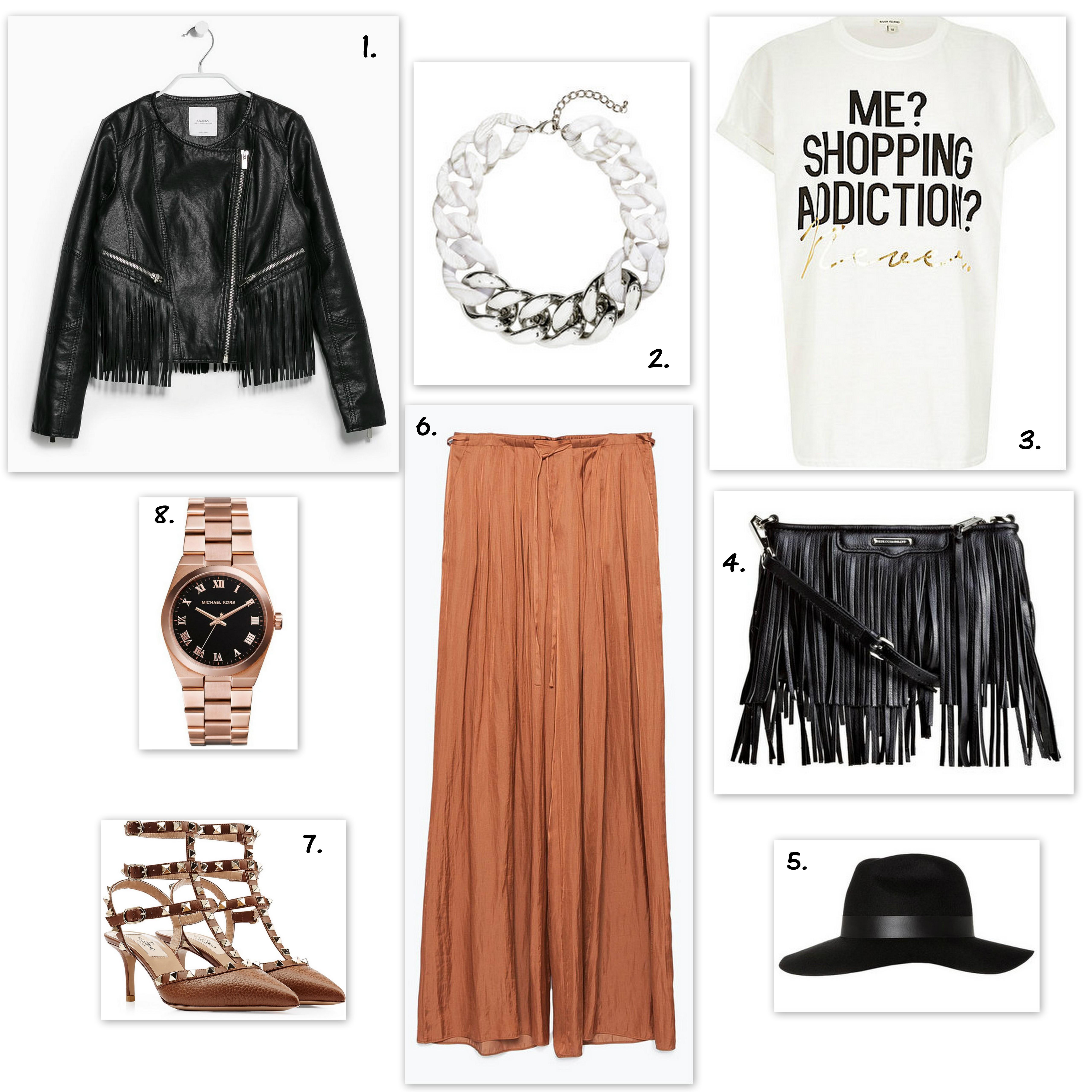 Mooffduty_Fashion_Shopping_Collage_Wishlist_Week_12