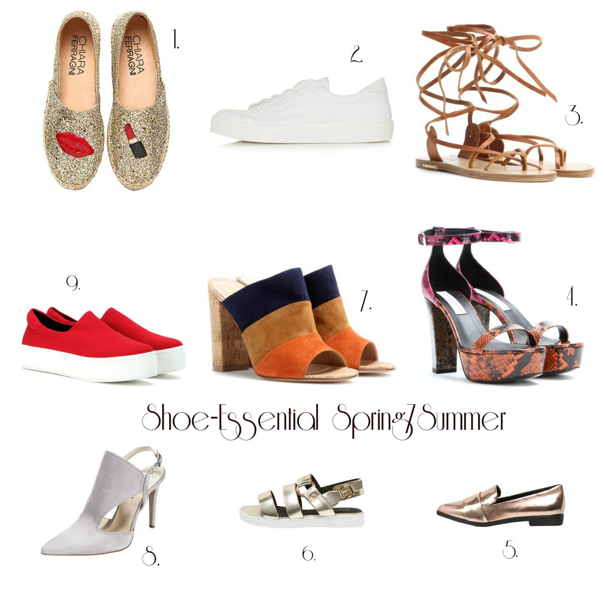 Fashion_Shoe_Essentials_Collage