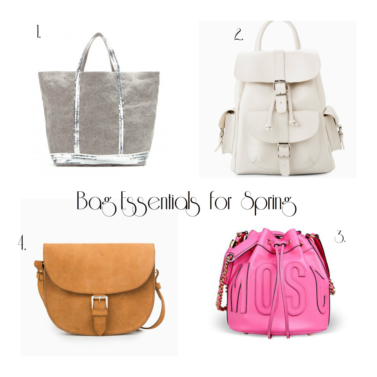 Fashion_Shopping_Bag_Essentials_Spring_Collage