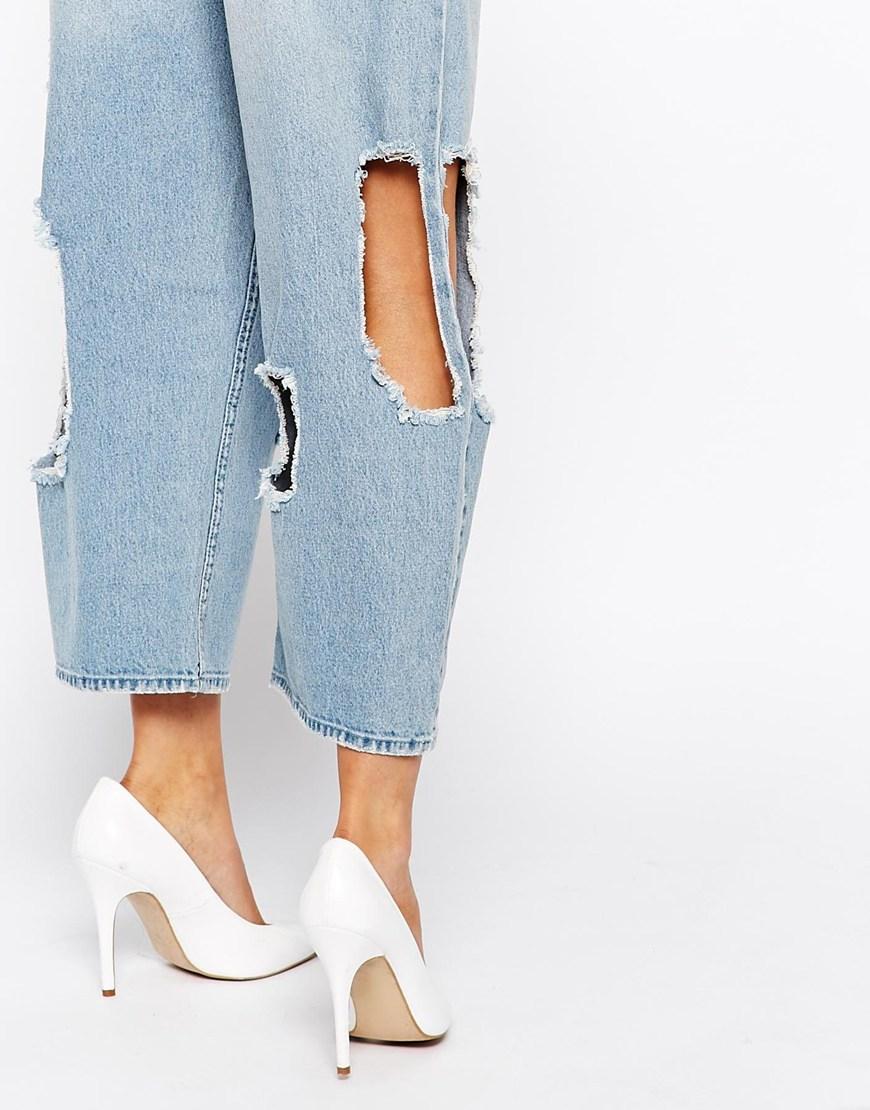 Fashion_Snap_Cheap_Monday_Jeans_2