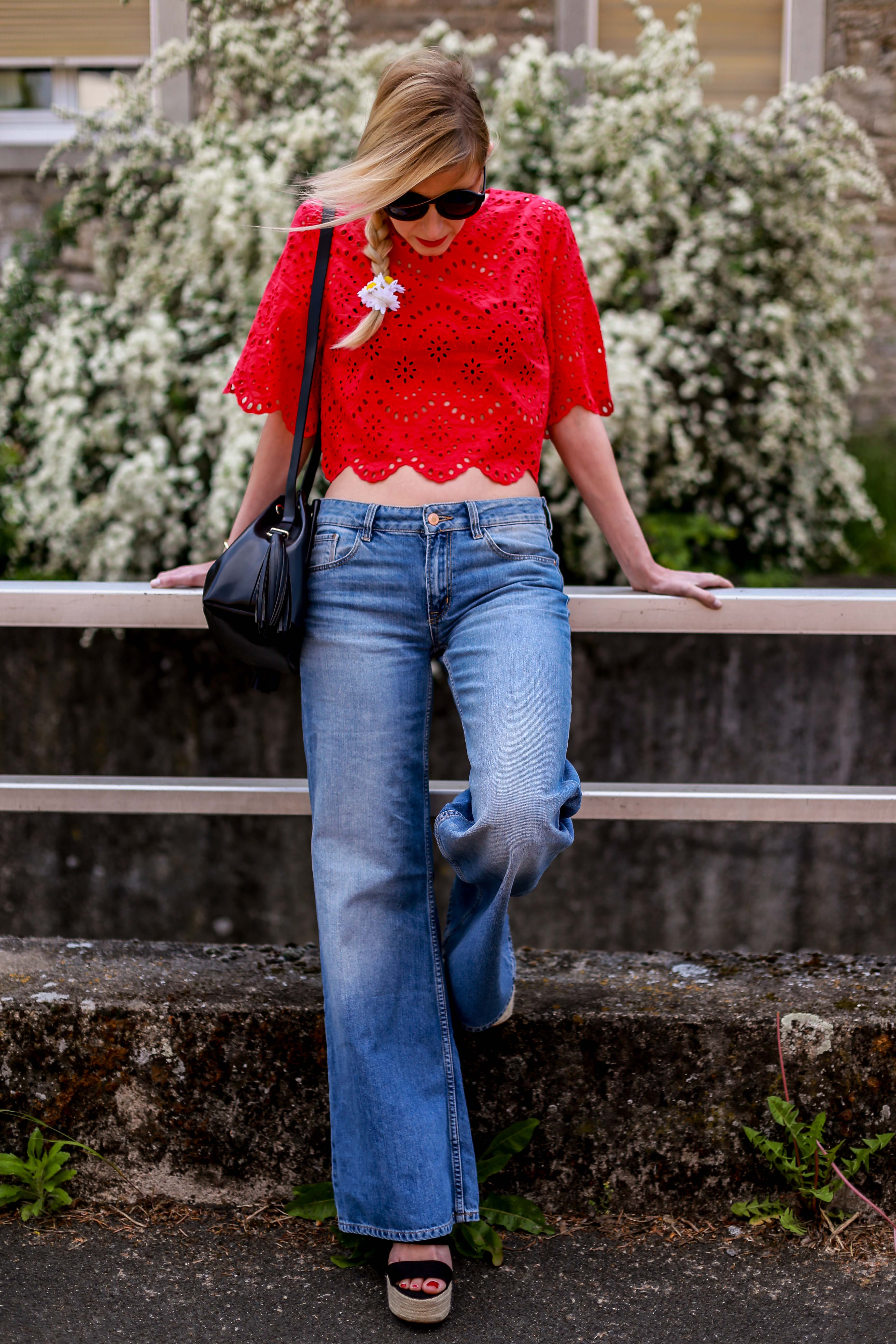 Fashion_Outfit_70ies_Vibe-20