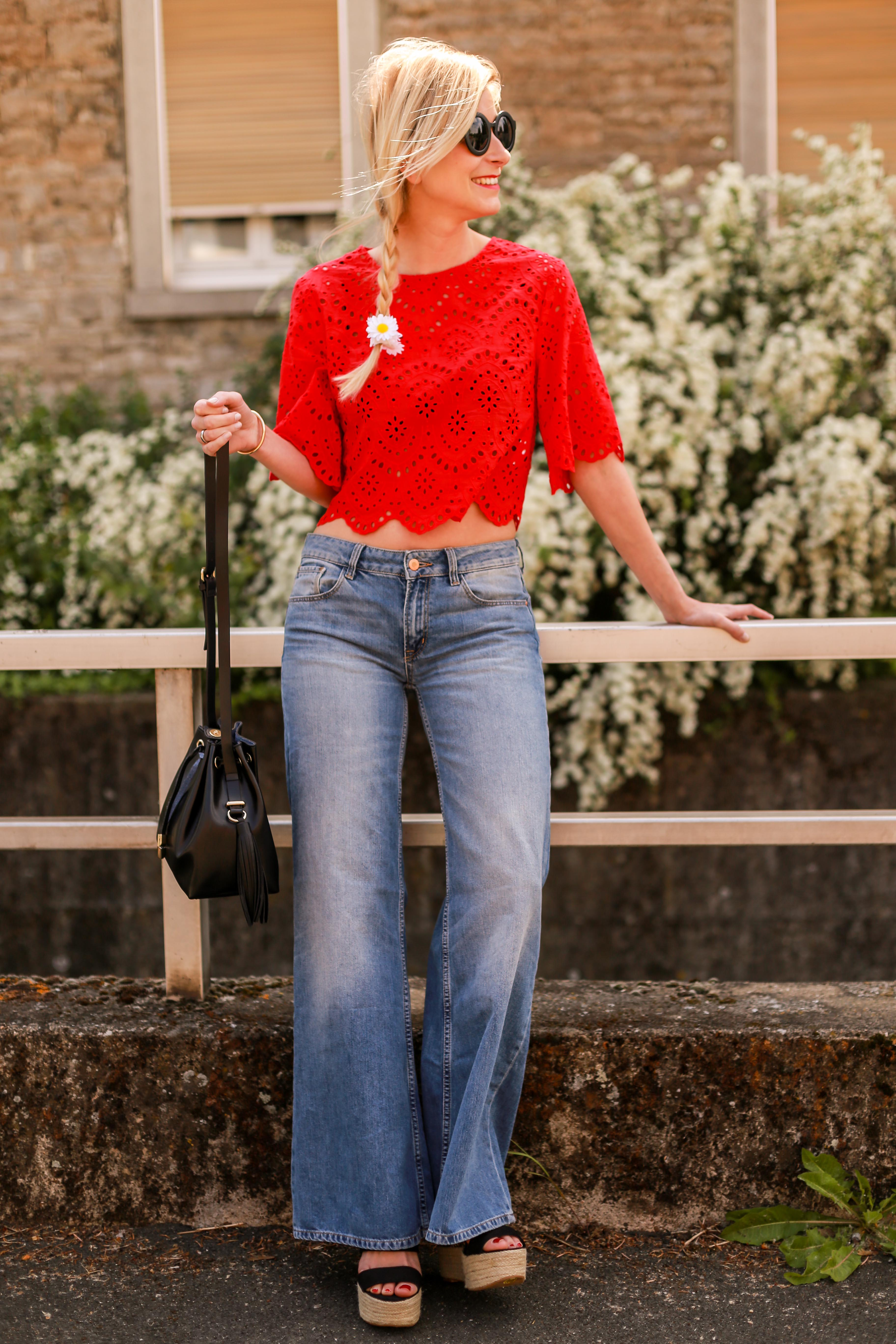 Fashion_Outfit_70ies_Vibe-46