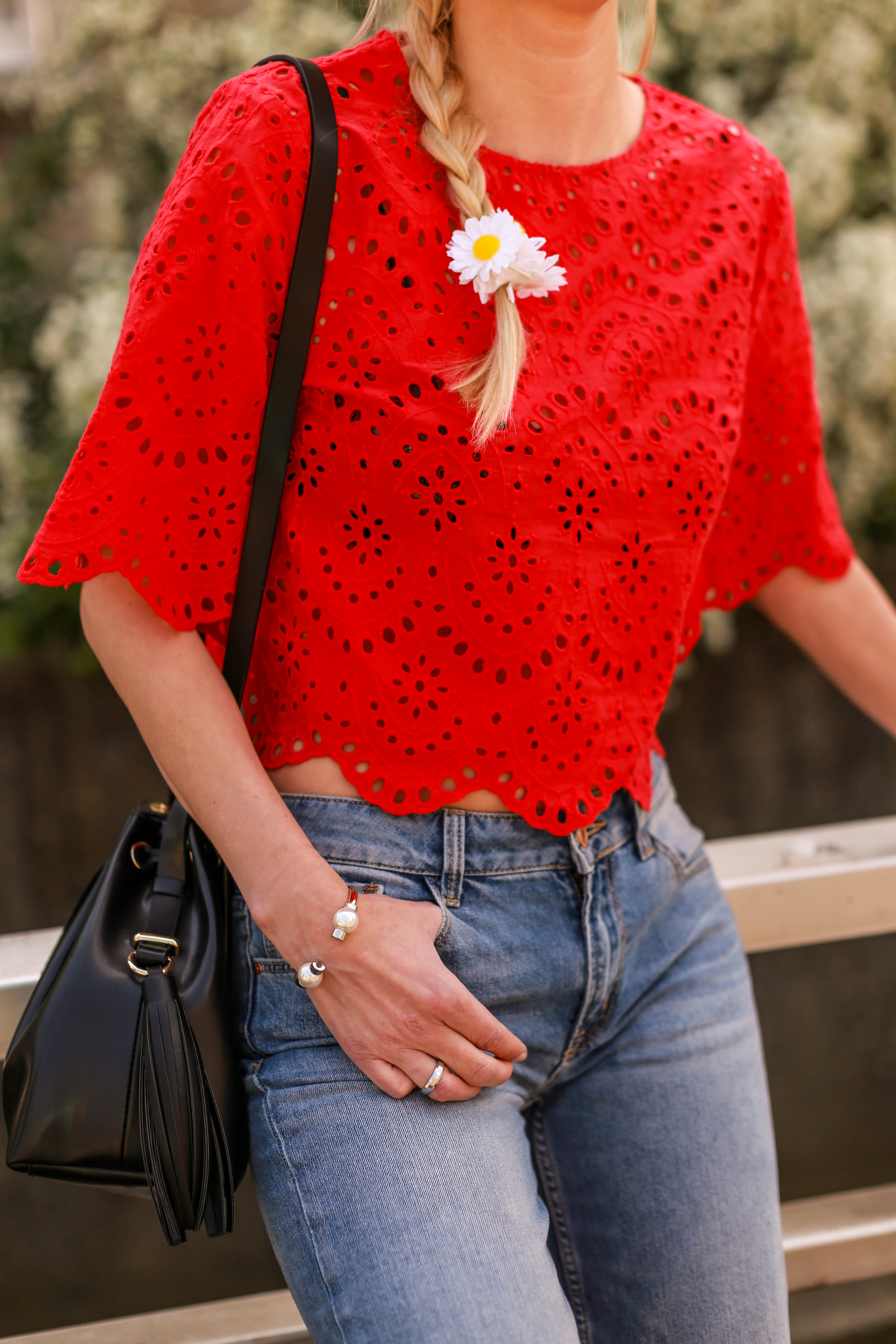 Fashion_Outfit_70ies_Vibe-51