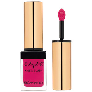 Yves_Saint_Laurent-Lippenmake_up-Baby_Doll_Kiss_Blush