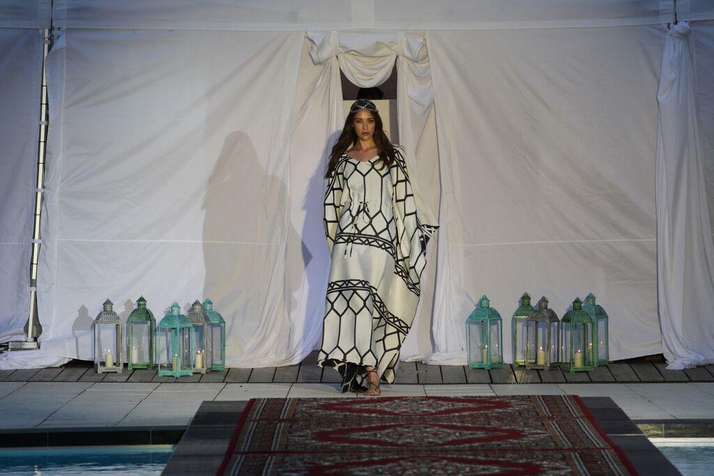 Fashion_MBFWB_Wednesday_080715_HolyGhost_2