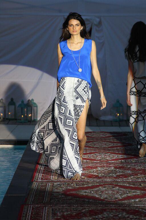 Fashion_MBFWB_Wednesday_080715_HolyGhost_3