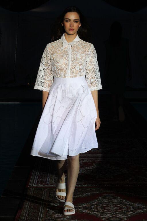 Fashion_MBFWB_Wednesday_080715_HolyGhost_6