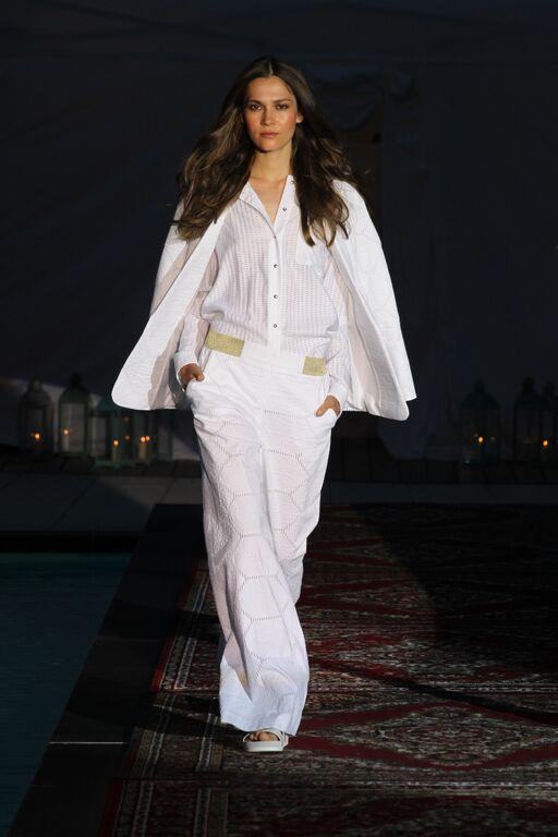 Fashion_MBFWB_Wednesday_080715_HolyGhost_7