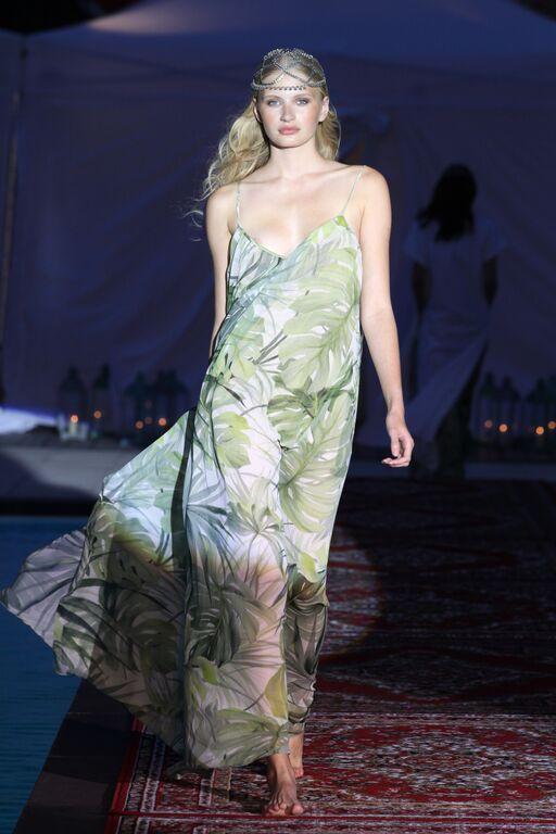Fashion_MBFWB_Wednesday_080715_HolyGhost_8