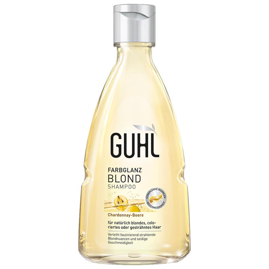Guhl-Farbglanz_Blond-Blond_Reflex_mit_Chardonnay_Beere