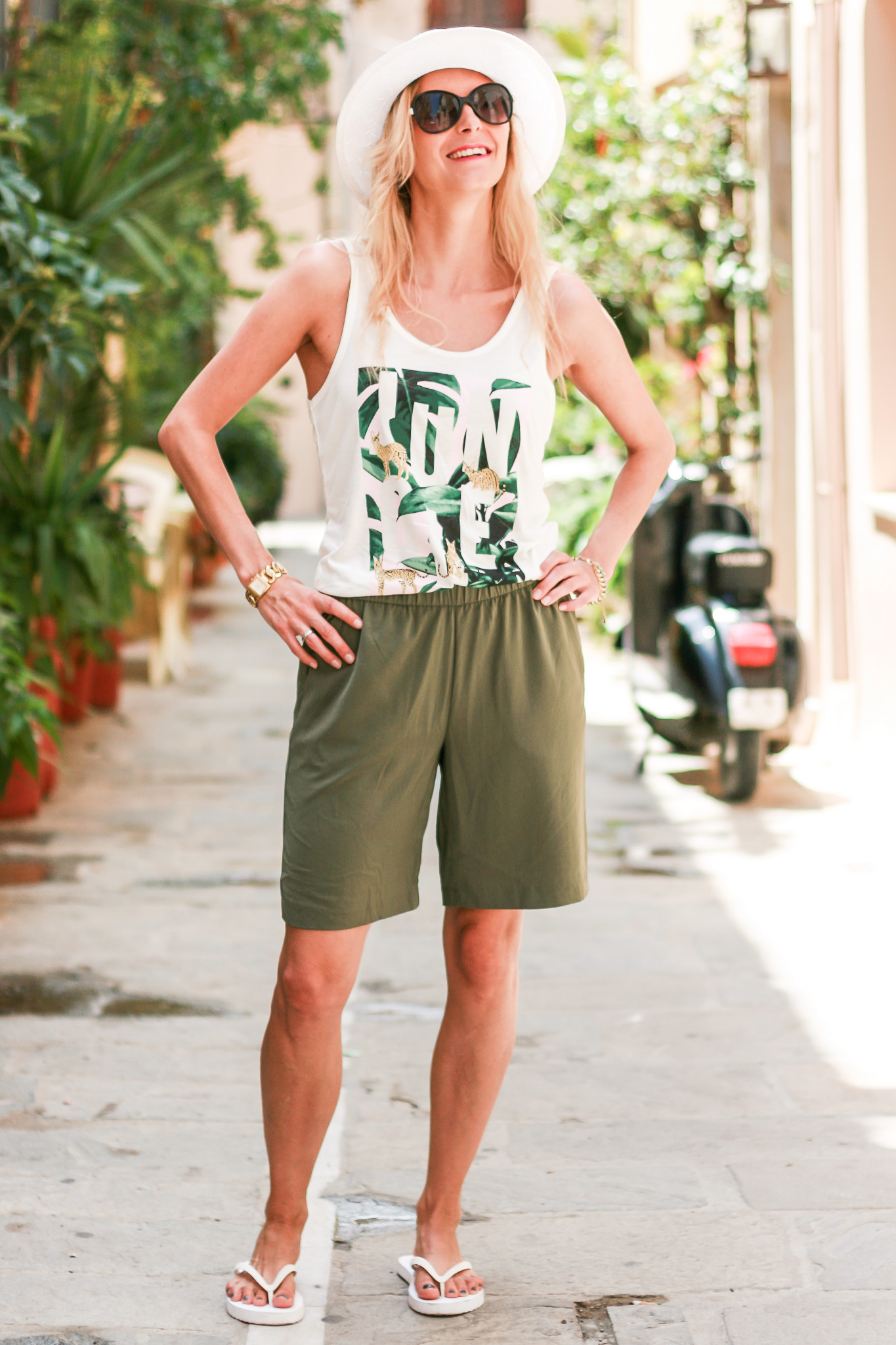 Fashion_Outfit_When_in_Rethymno-11