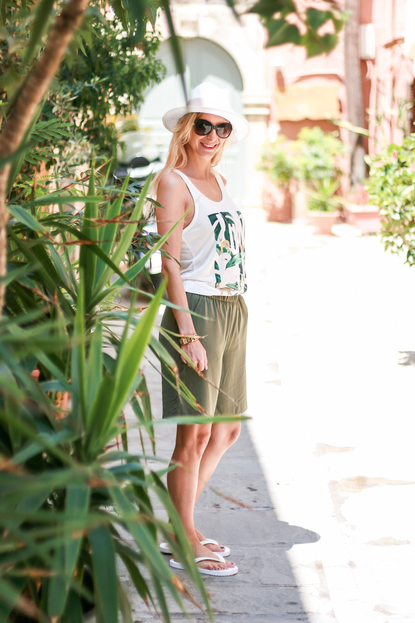 Fashion_Outfit_When_in_Rethymno-17