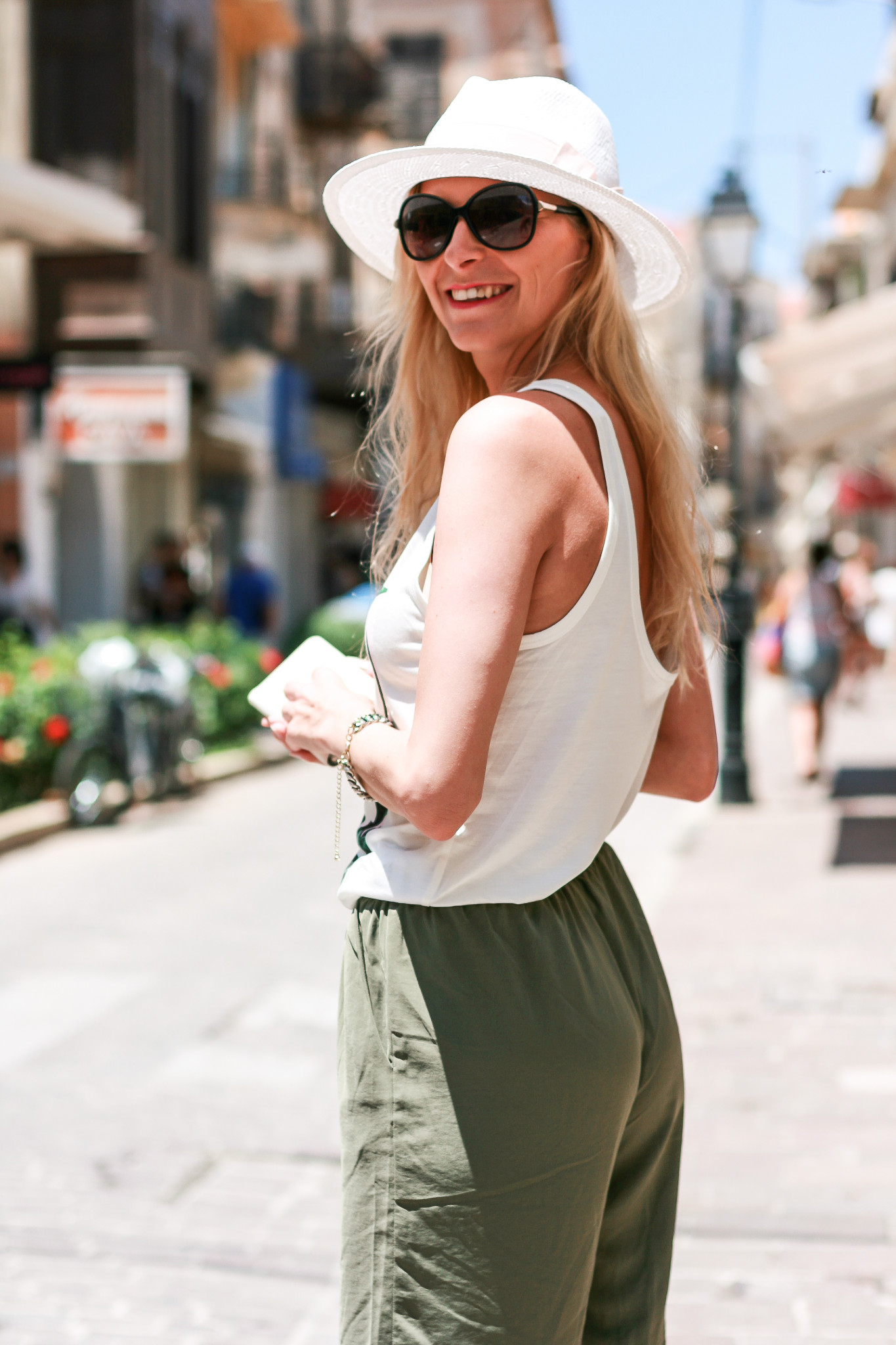 Fashion_Outfit_When_in_Rethymno-21