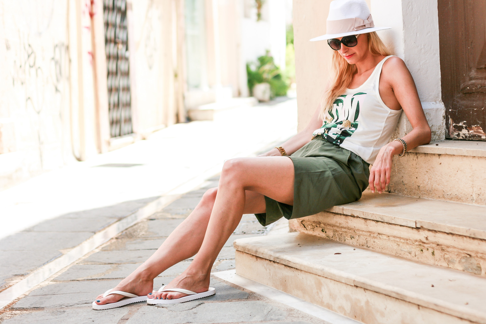Fashion_Outfit_When_in_Rethymno-24