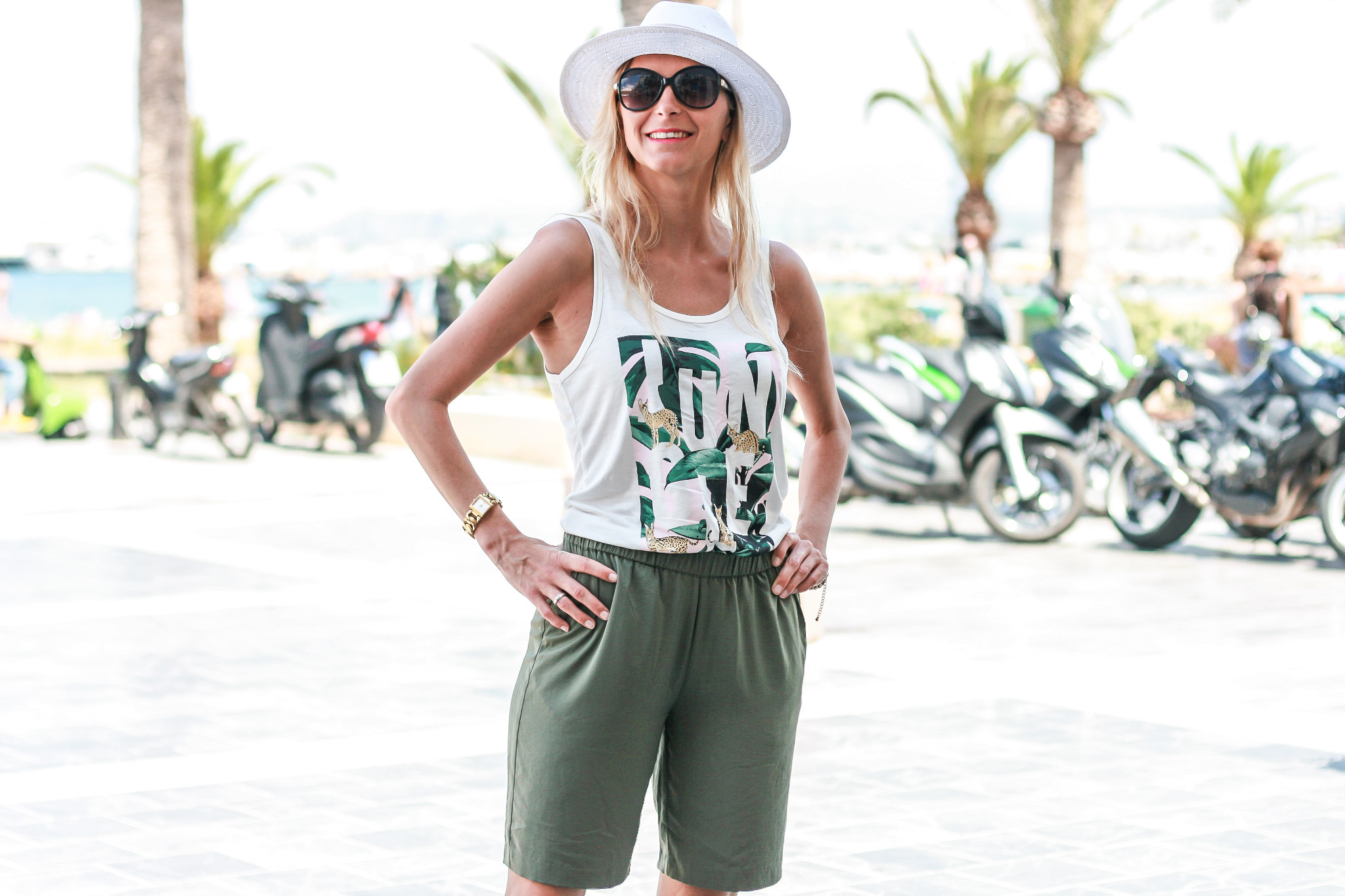 Fashion_Outfit_When_in_Rethymno-27