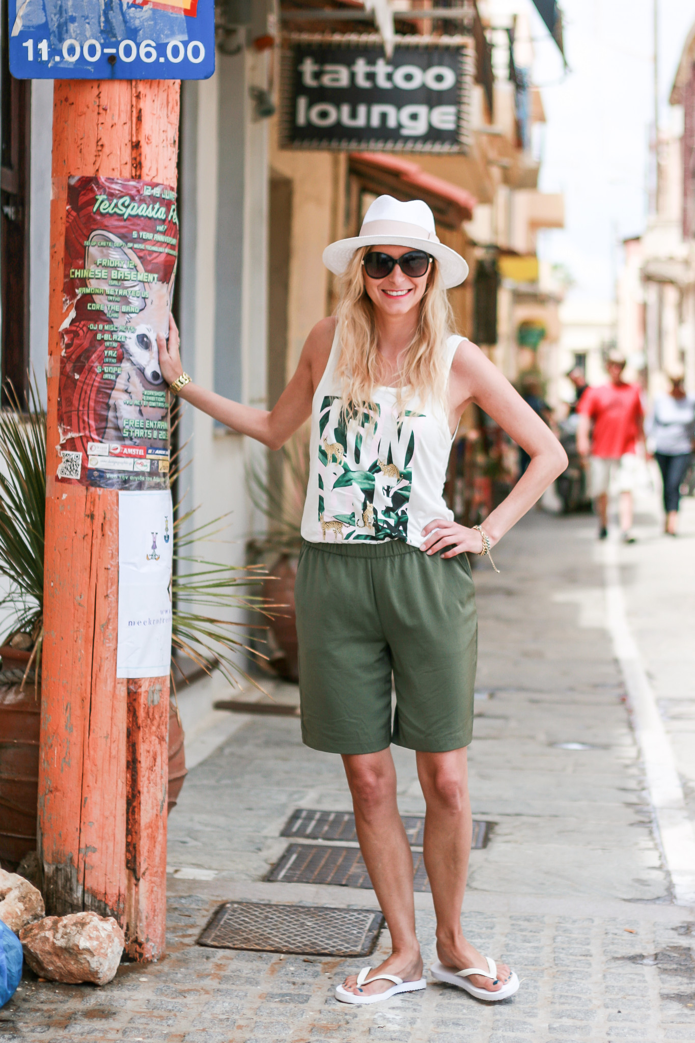 Fashion_Outfit_When_in_Rethymno-5