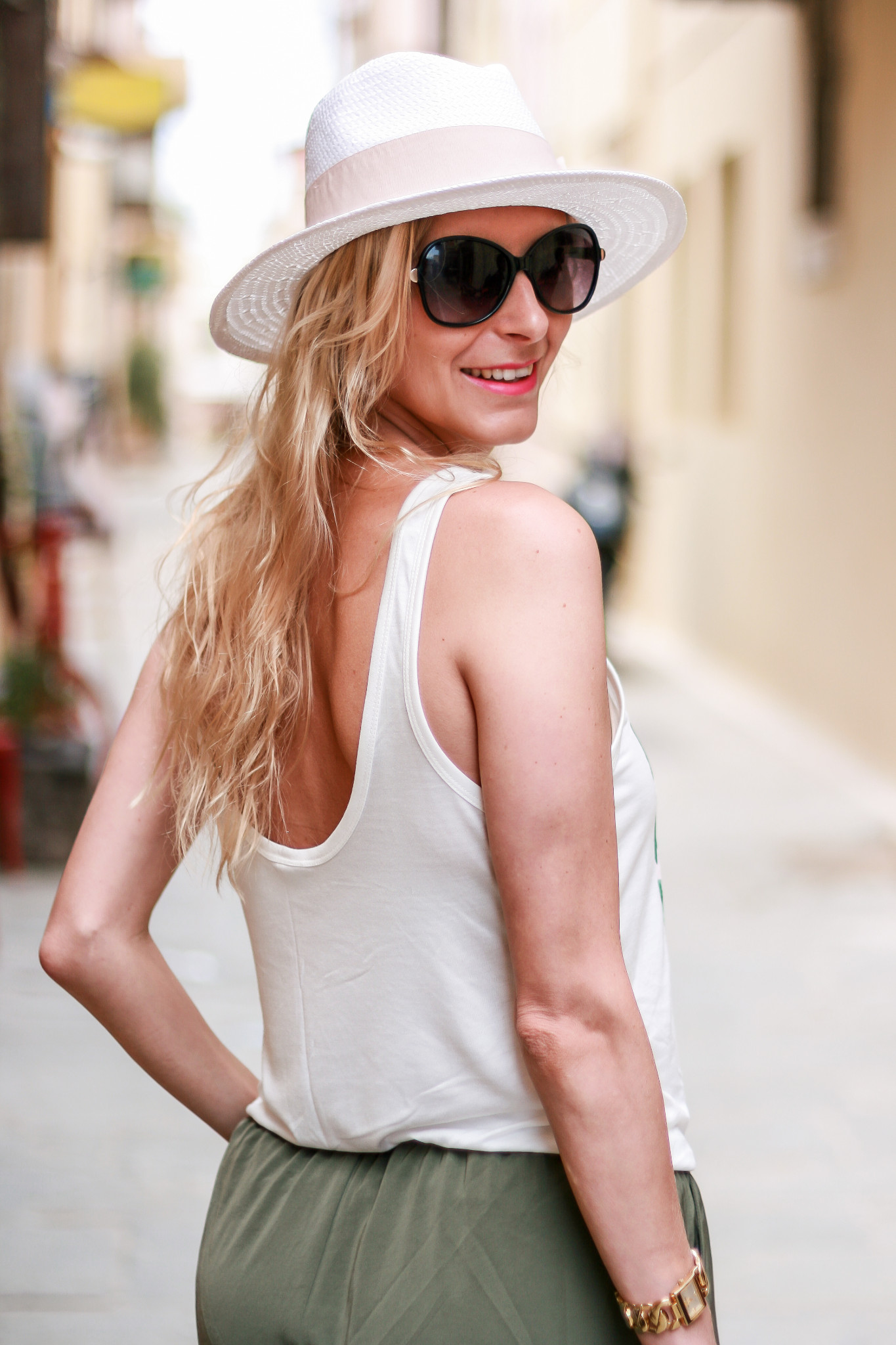 Fashion_Outfit_When_in_Rethymno-8