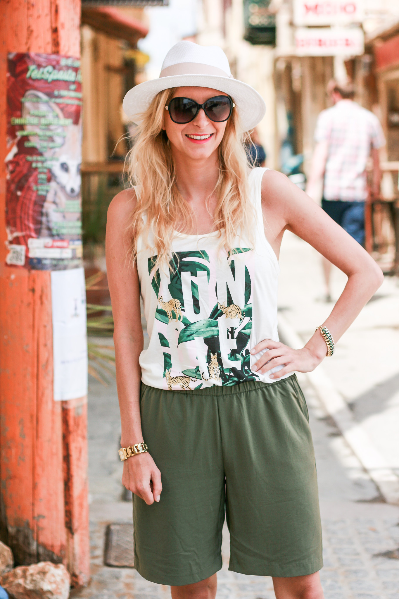 Fashion_Outfit_When_in_Rethymno