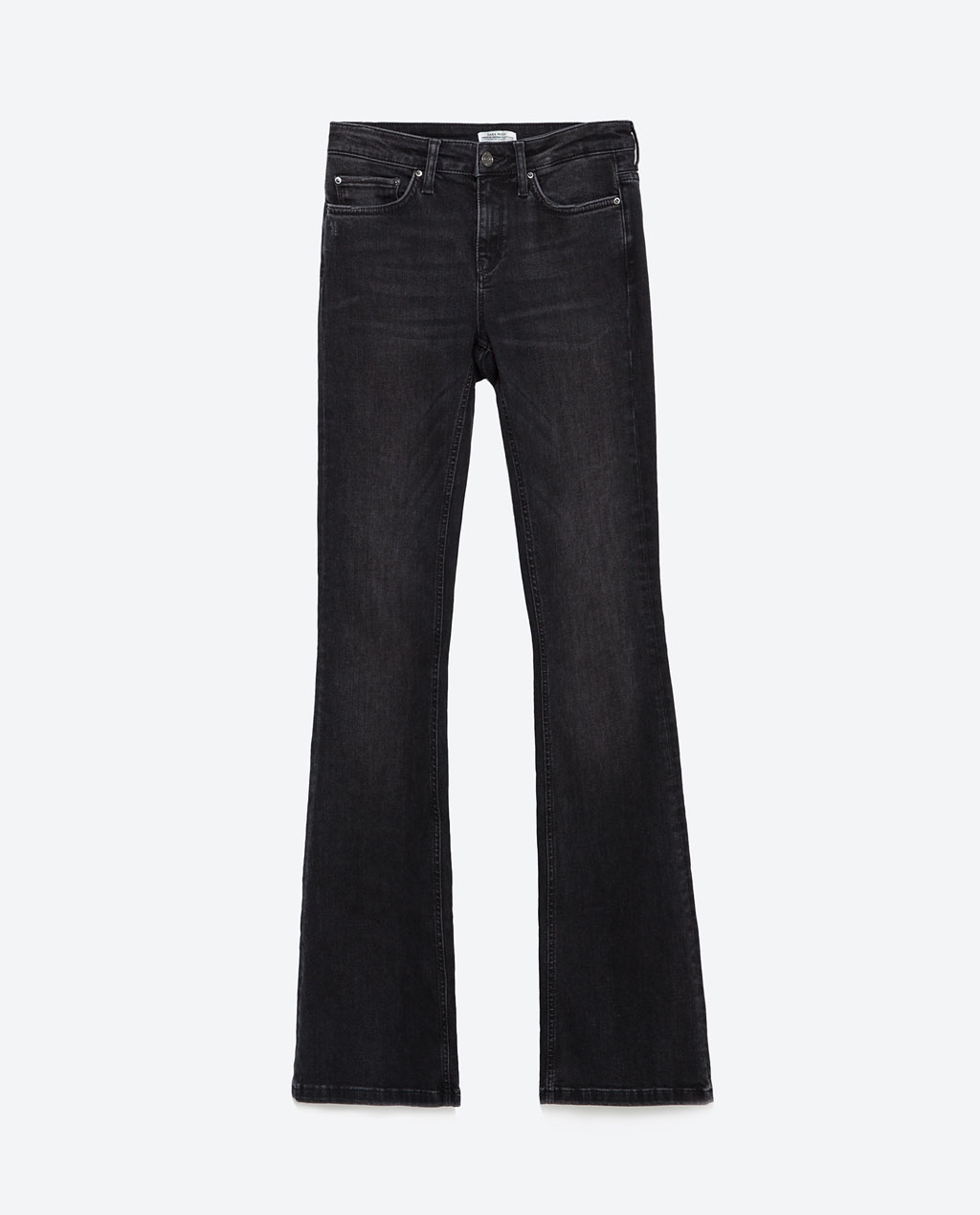 Fashion_Shopping_Herbst_Flare Jeans