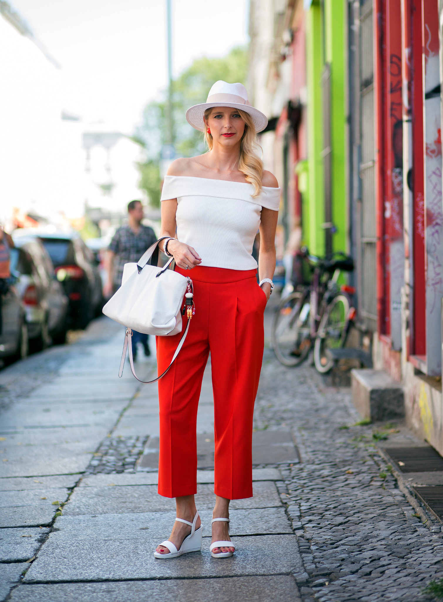 Fashion_Outfit_MBFWB_ShopStyle-Sanctuary-Berlin-Fashion-Week-7-9-Juli-2015-2
