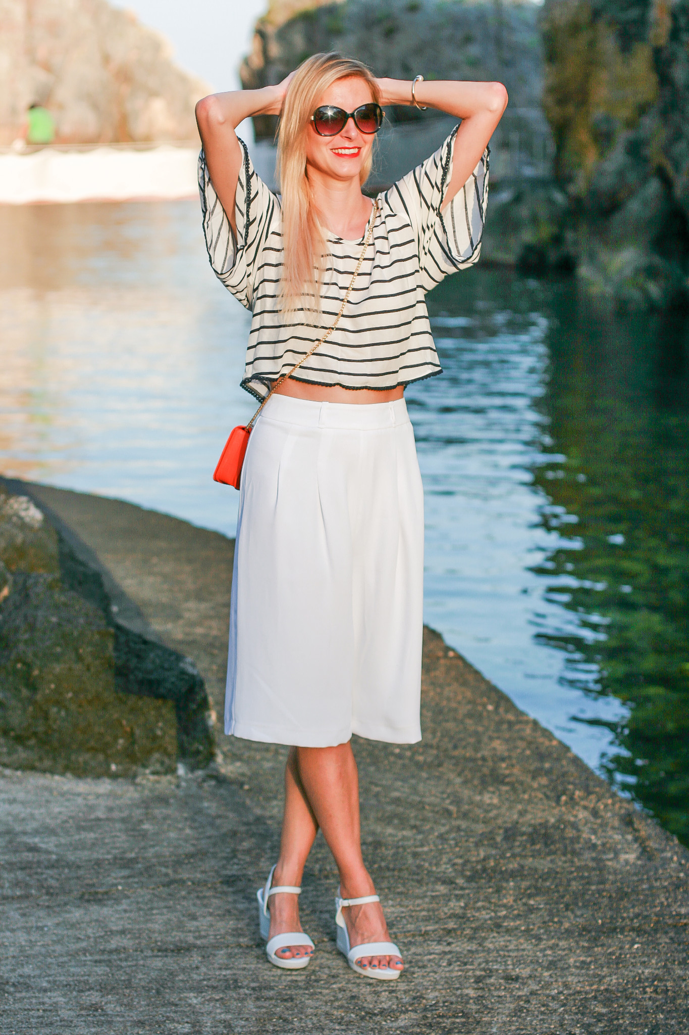 Fashion_Outfit_Mystic_Bay-13