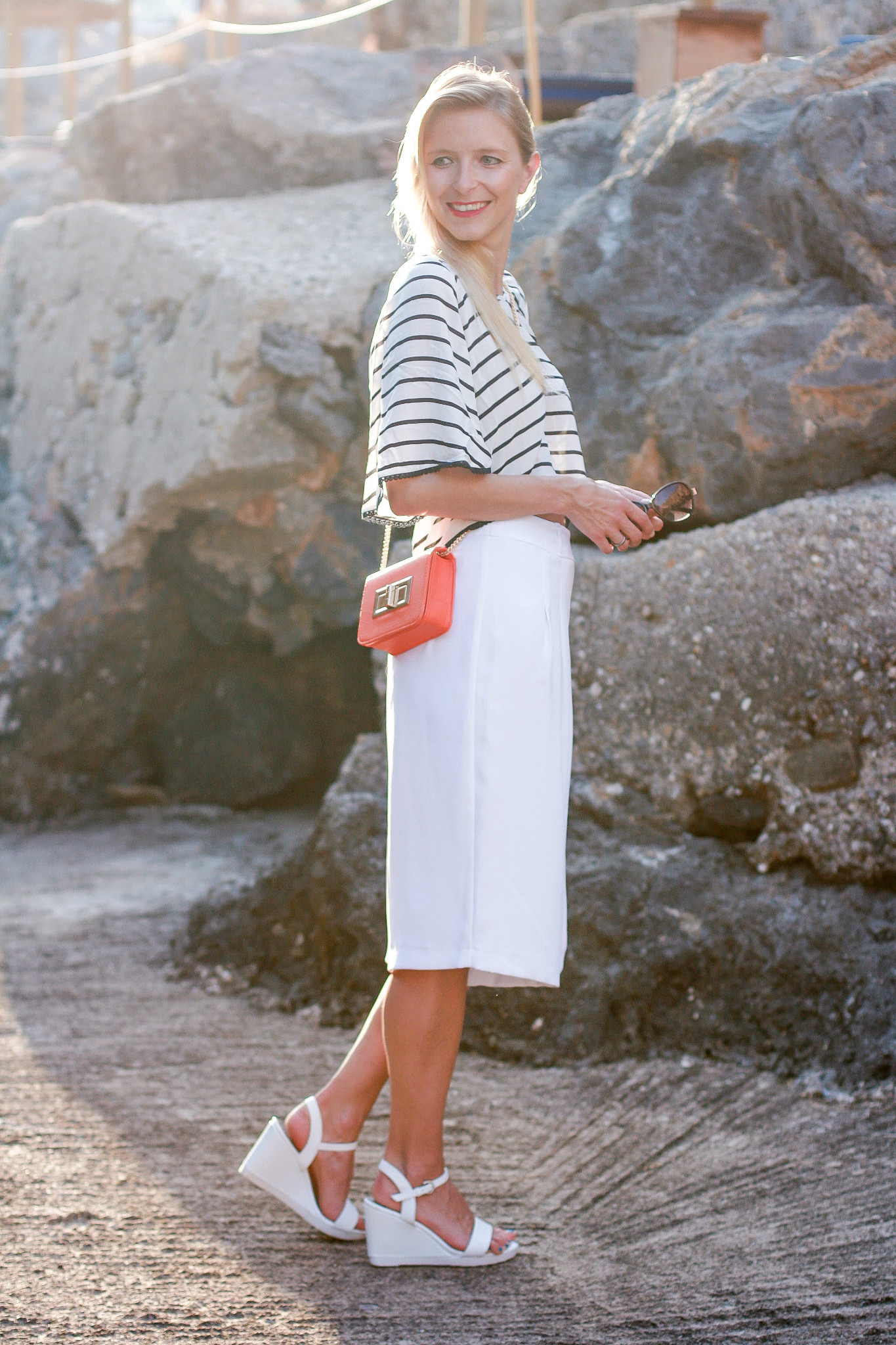 Fashion_Outfit_Mystic_Bay-2