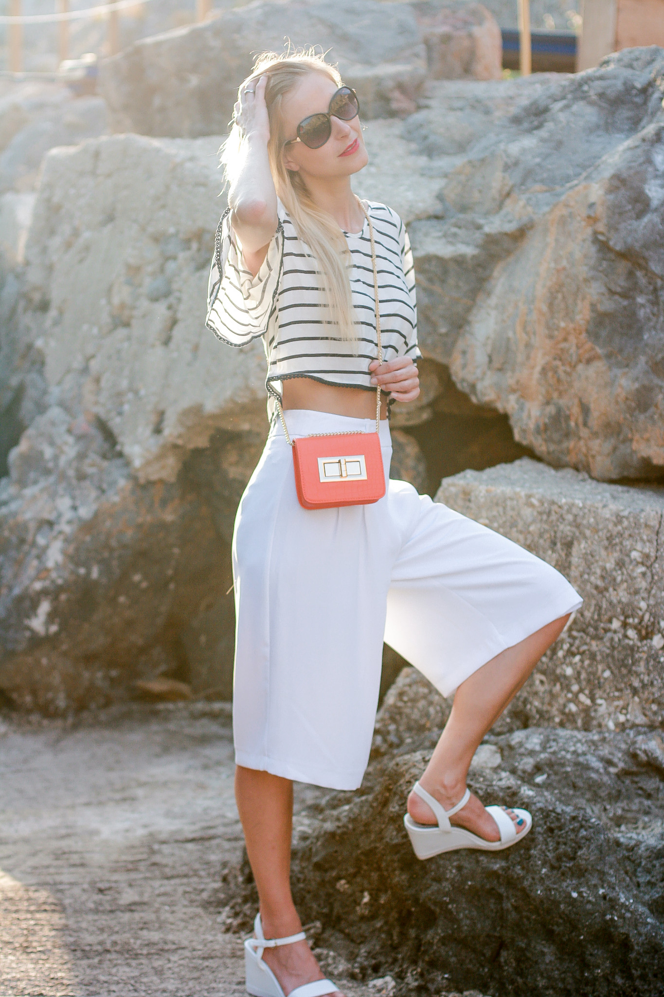 Fashion_Outfit_Mystic_Bay-6