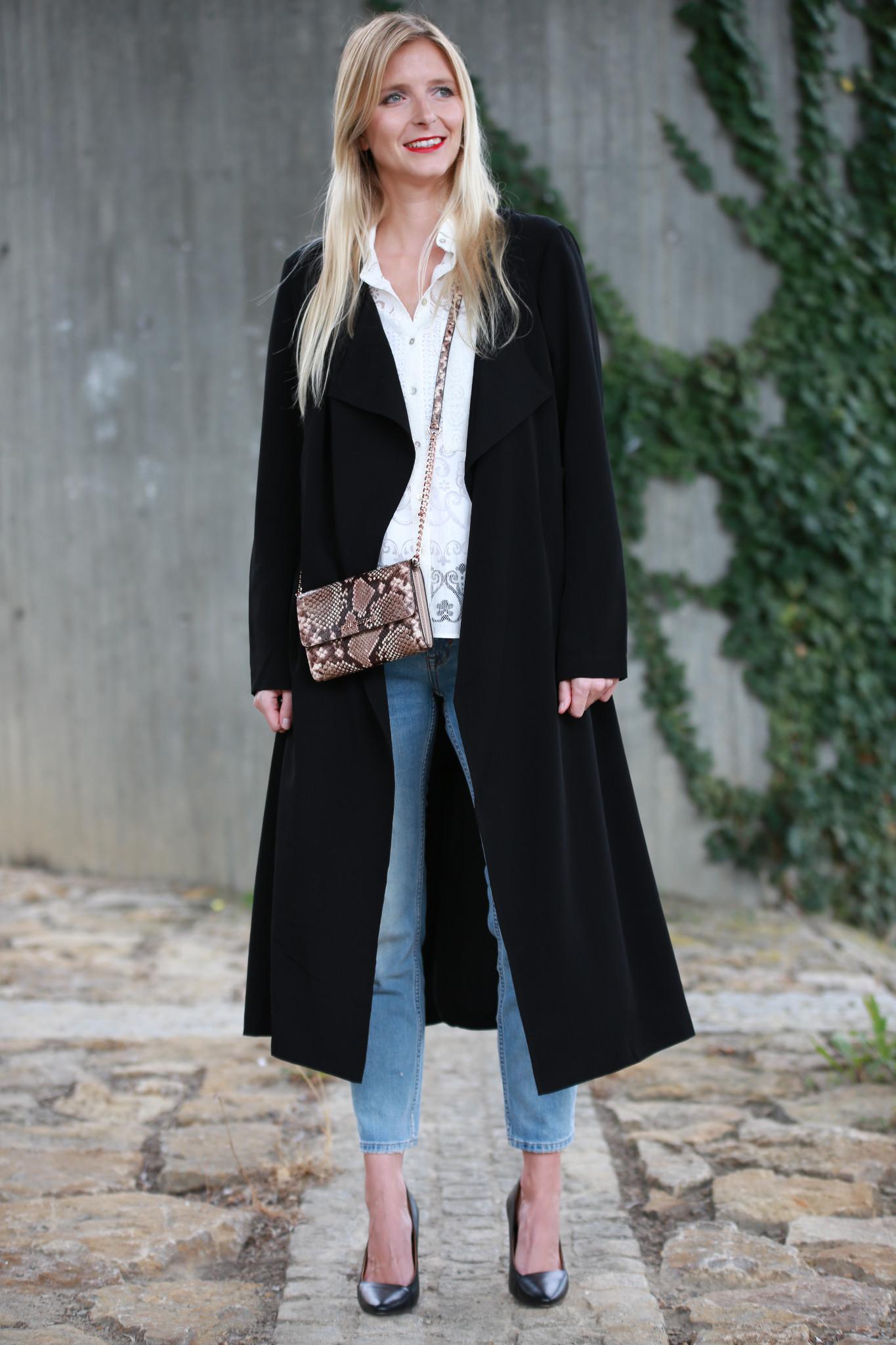 Fashion_Outfit_Michael_Kors_Jet_Set_20