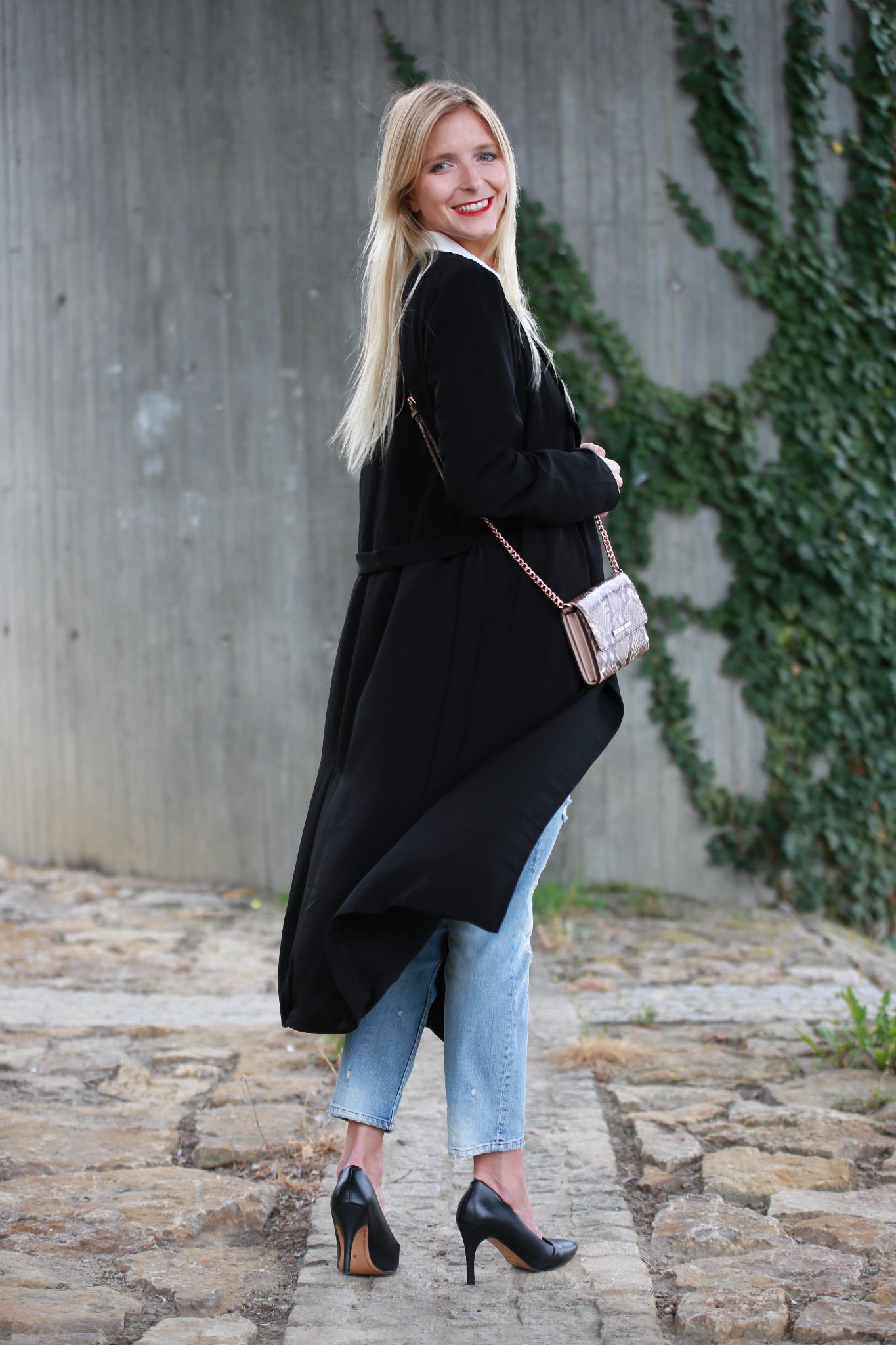 Fashion_Outfit_Michael_Kors_Jet_Set_34